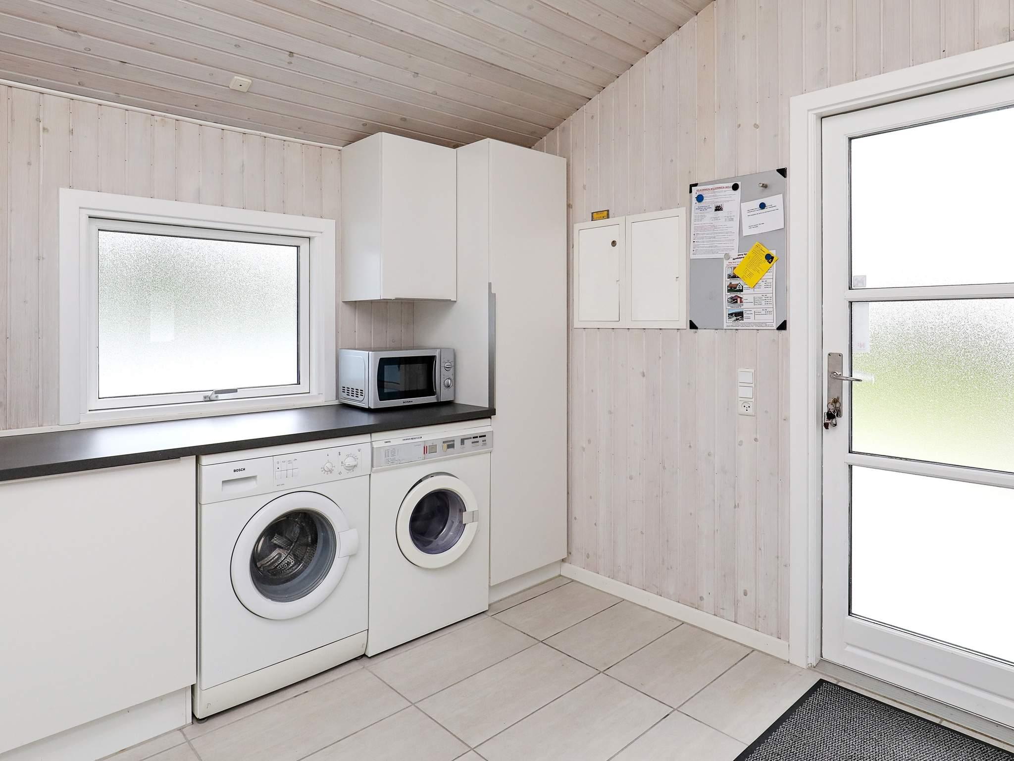 Holiday house Spodsbjerg (2355581), Spodsbjerg, , Langeland, Denmark, picture 9