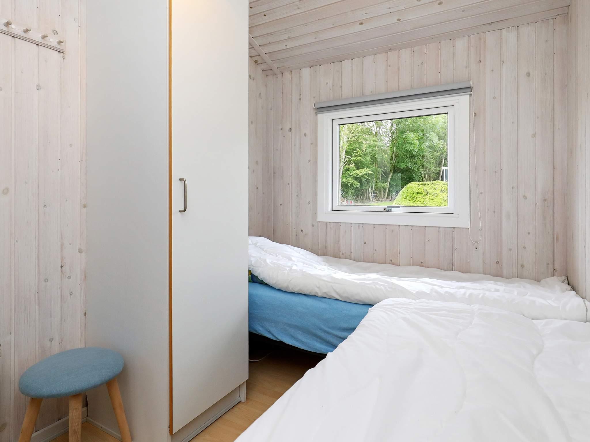 Holiday house Spodsbjerg (2355581), Spodsbjerg, , Langeland, Denmark, picture 13