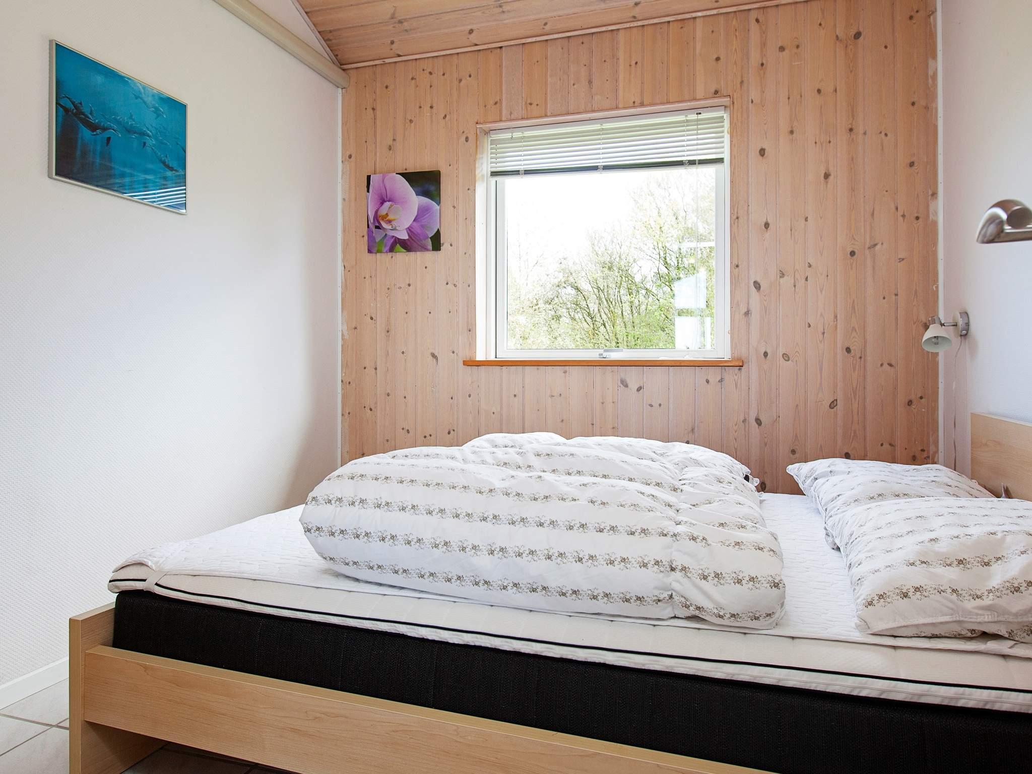 Ferienhaus Veddinge Bakker (2355598), Veddinge, , Westseeland, Dänemark, Bild 6