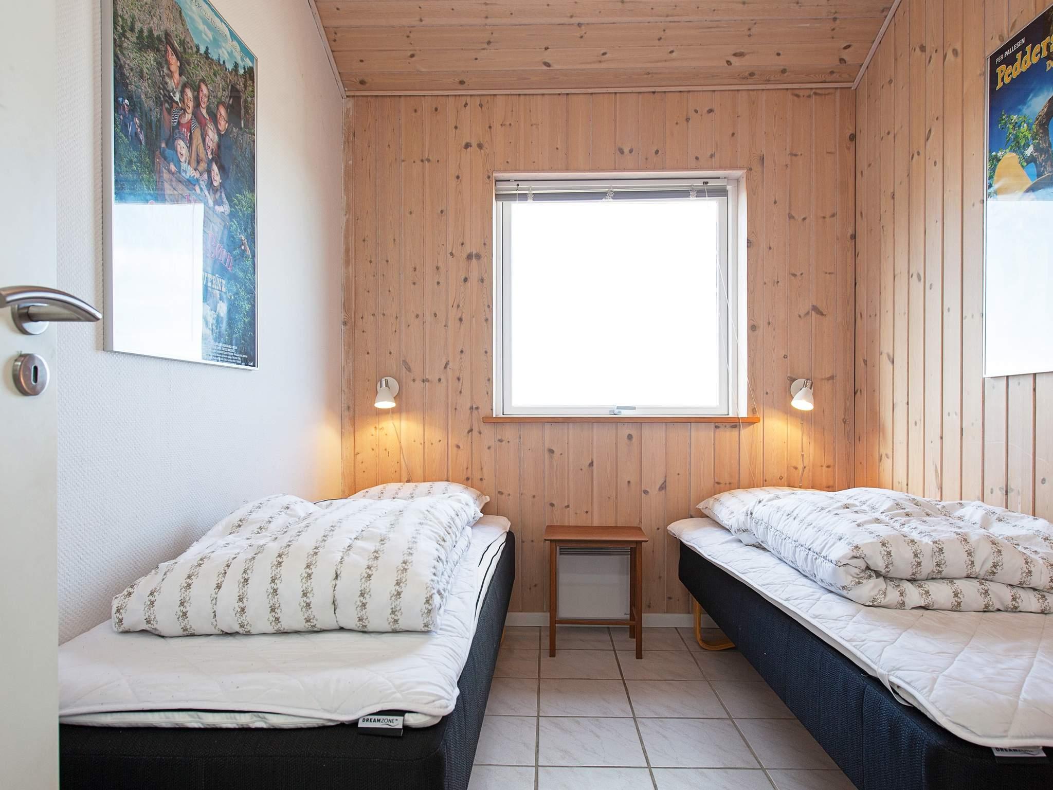Ferienhaus Veddinge Bakker (2355598), Veddinge, , Westseeland, Dänemark, Bild 9