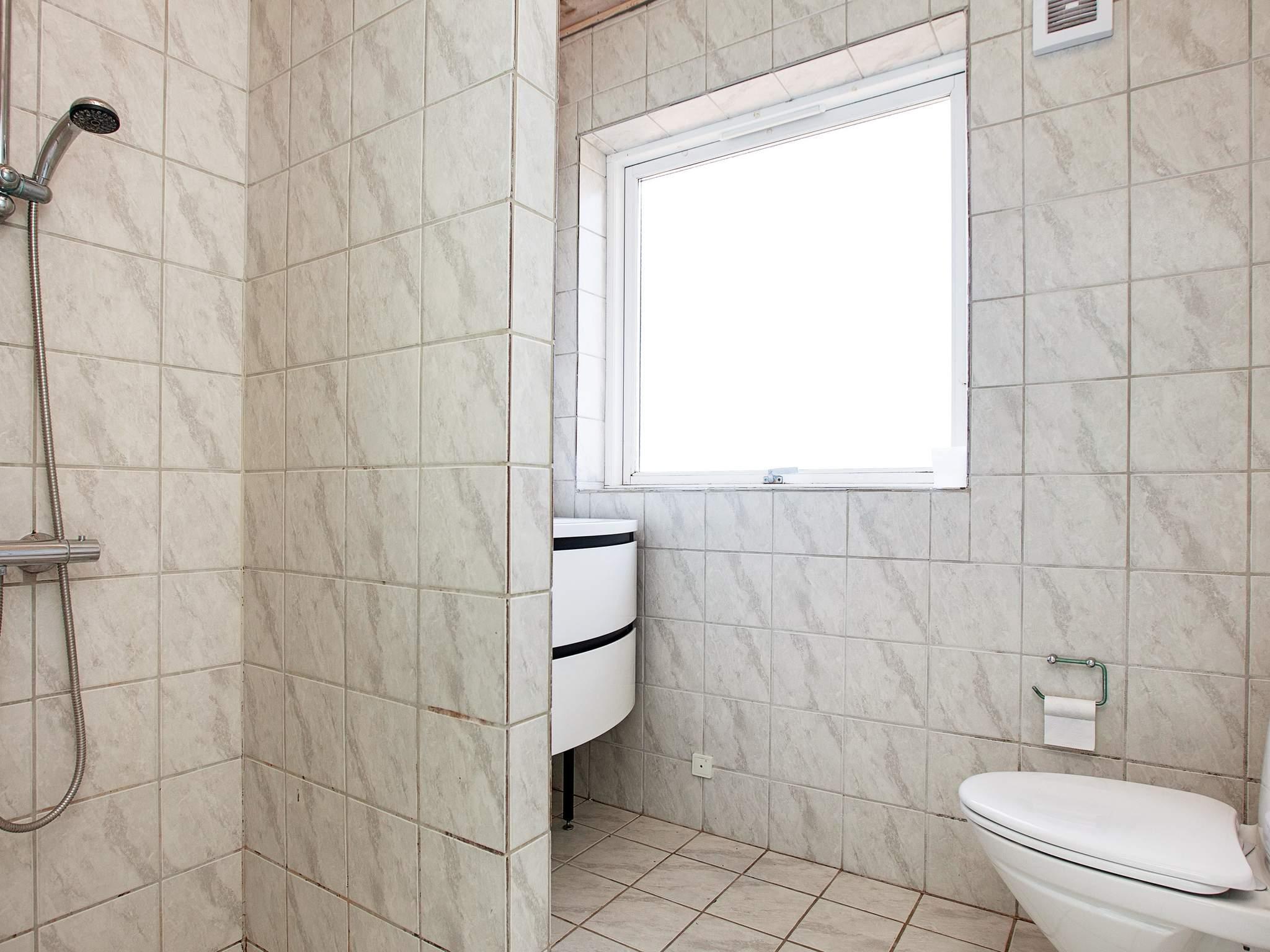 Ferienhaus Veddinge Bakker (2355598), Veddinge, , Westseeland, Dänemark, Bild 12