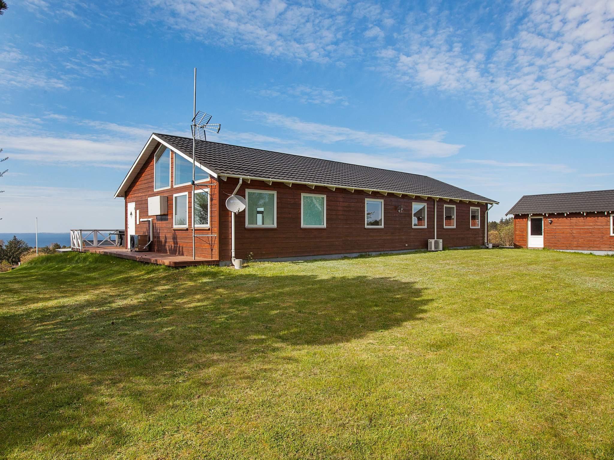 Ferienhaus Veddinge Bakker (2355598), Veddinge, , Westseeland, Dänemark, Bild 25