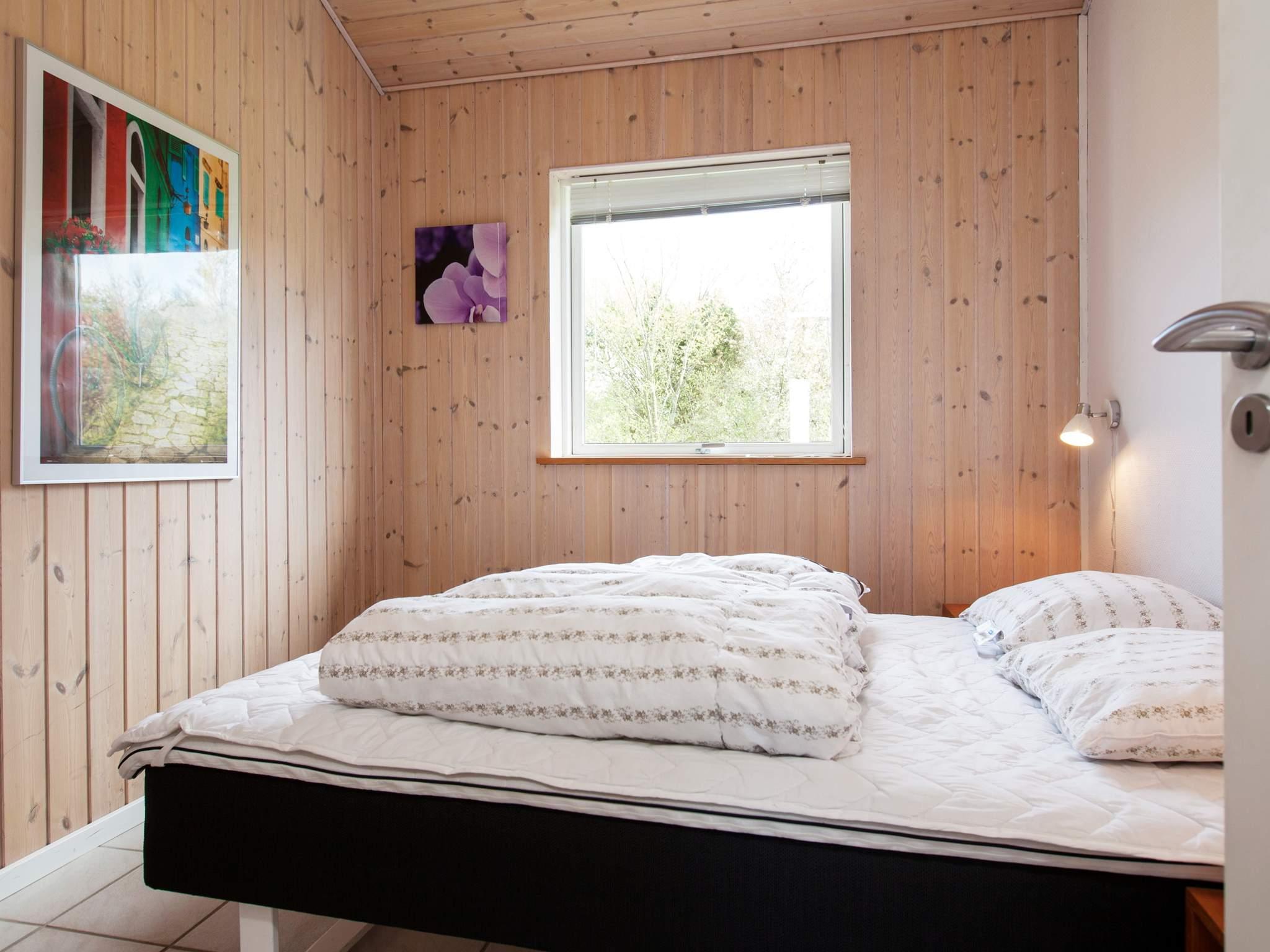 Ferienhaus Veddinge Bakker (2355598), Veddinge, , Westseeland, Dänemark, Bild 8