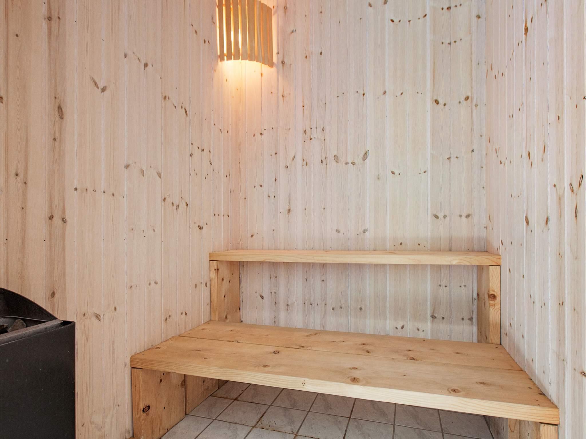 Ferienhaus Veddinge Bakker (2355598), Veddinge, , Westseeland, Dänemark, Bild 19