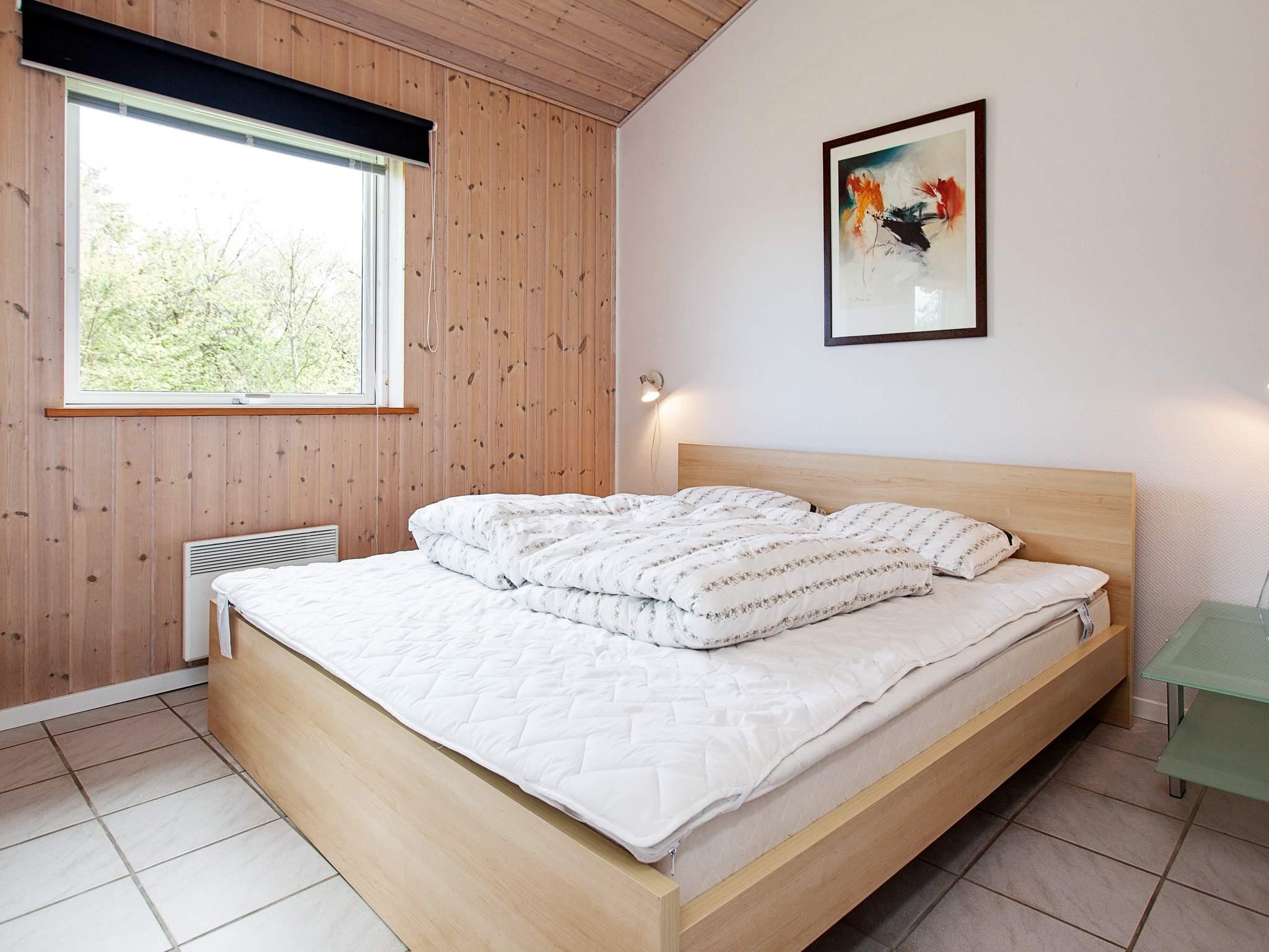 Ferienhaus Veddinge Bakker (2355598), Veddinge, , Westseeland, Dänemark, Bild 5