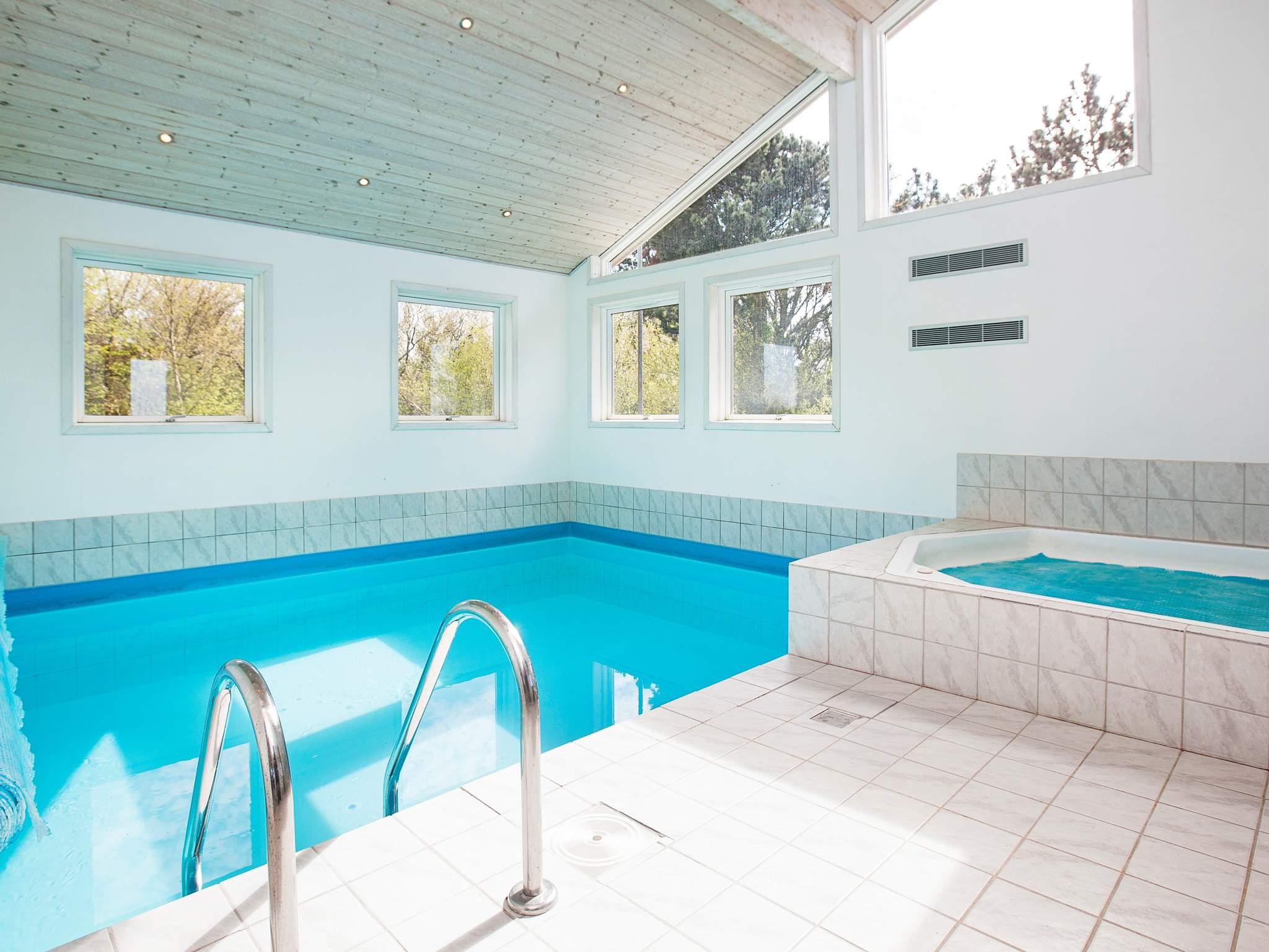 Ferienhaus Veddinge Bakker (2355598), Veddinge, , Westseeland, Dänemark, Bild 22
