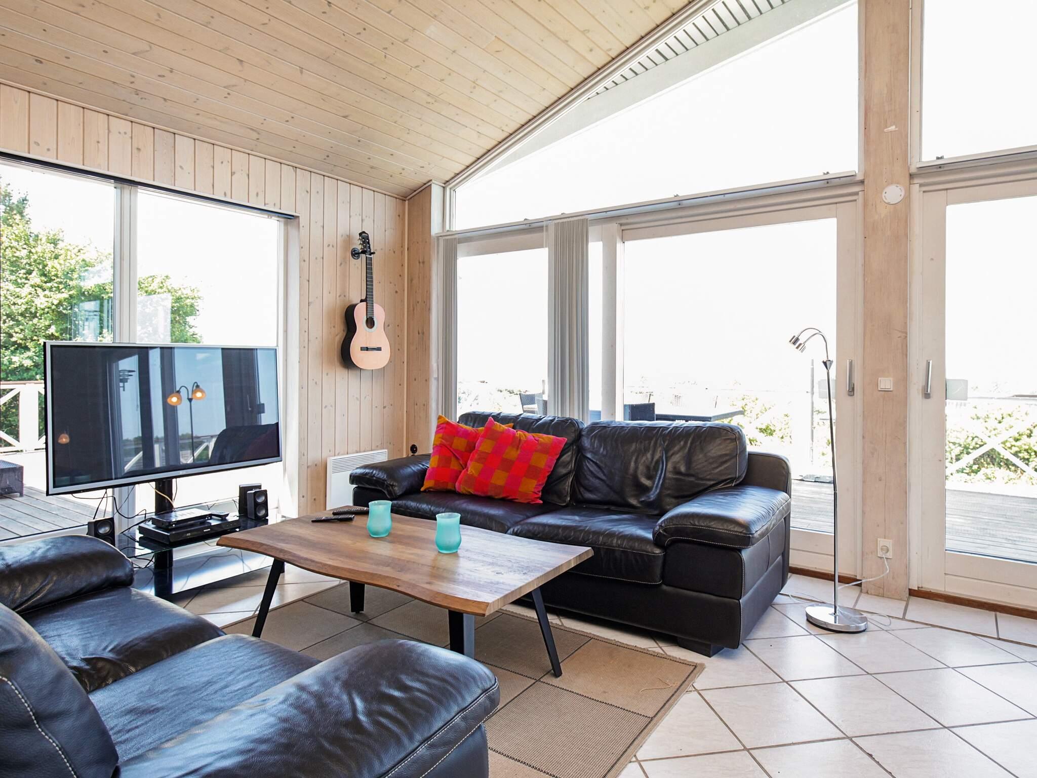 Ferienhaus Veddinge Bakker (2355598), Veddinge, , Westseeland, Dänemark, Bild 17