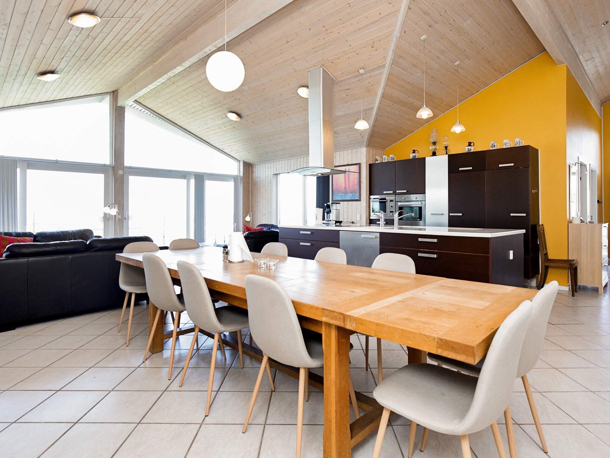Ferienhaus Veddinge Bakker (2355598), Veddinge, , Westseeland, Dänemark, Bild 16