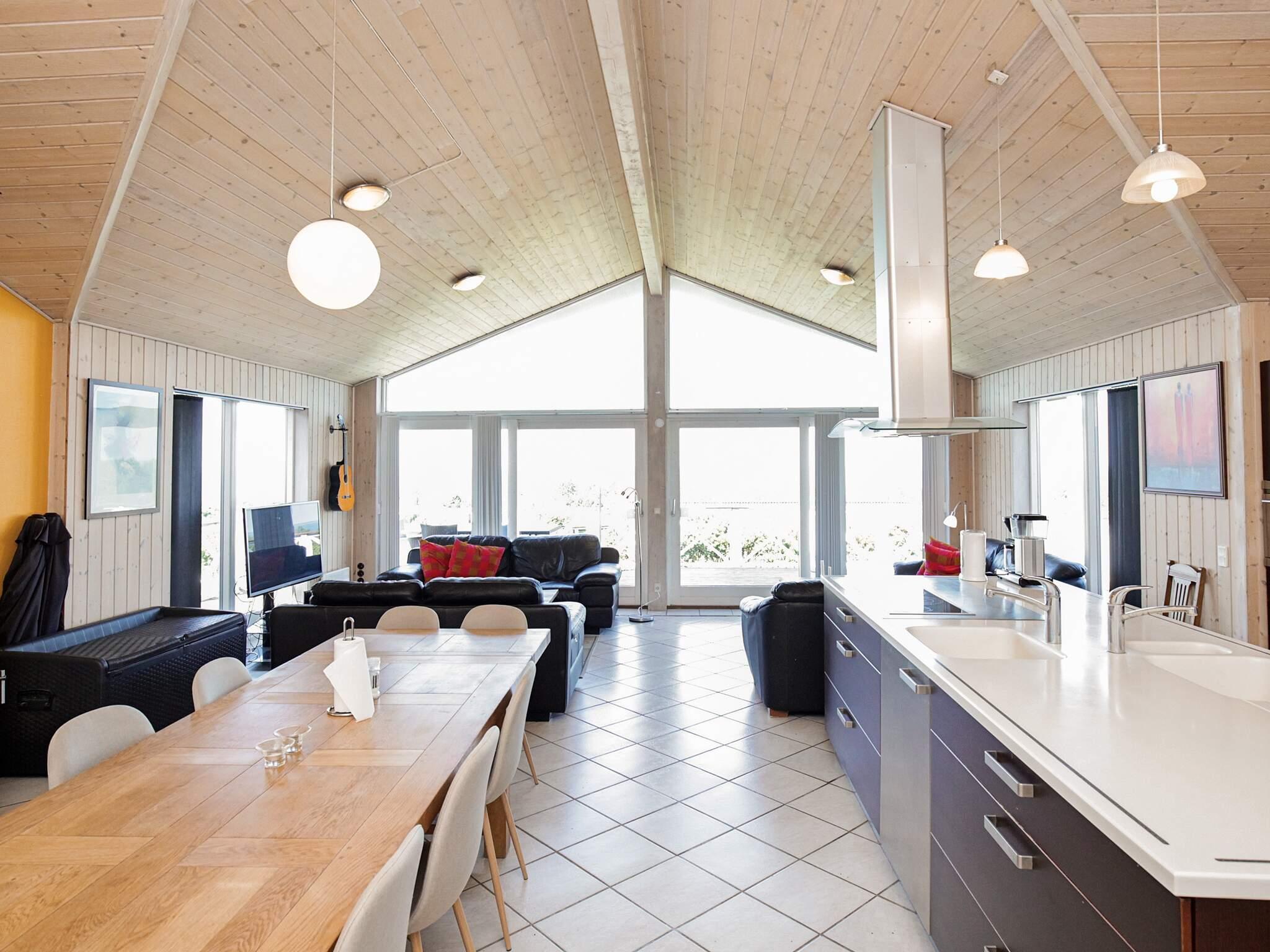 Ferienhaus Veddinge Bakker (2355598), Veddinge, , Westseeland, Dänemark, Bild 15