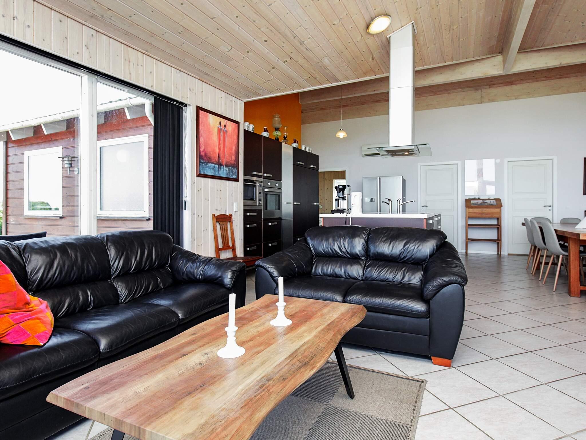 Ferienhaus Veddinge Bakker (2355598), Veddinge, , Westseeland, Dänemark, Bild 14