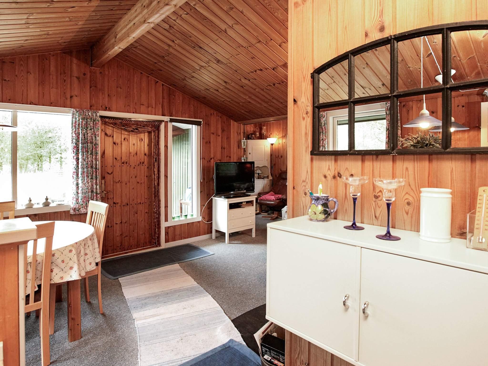 Ferienhaus Kjul Strand (2355604), Hirtshals, , Nordwestjütland, Dänemark, Bild 5