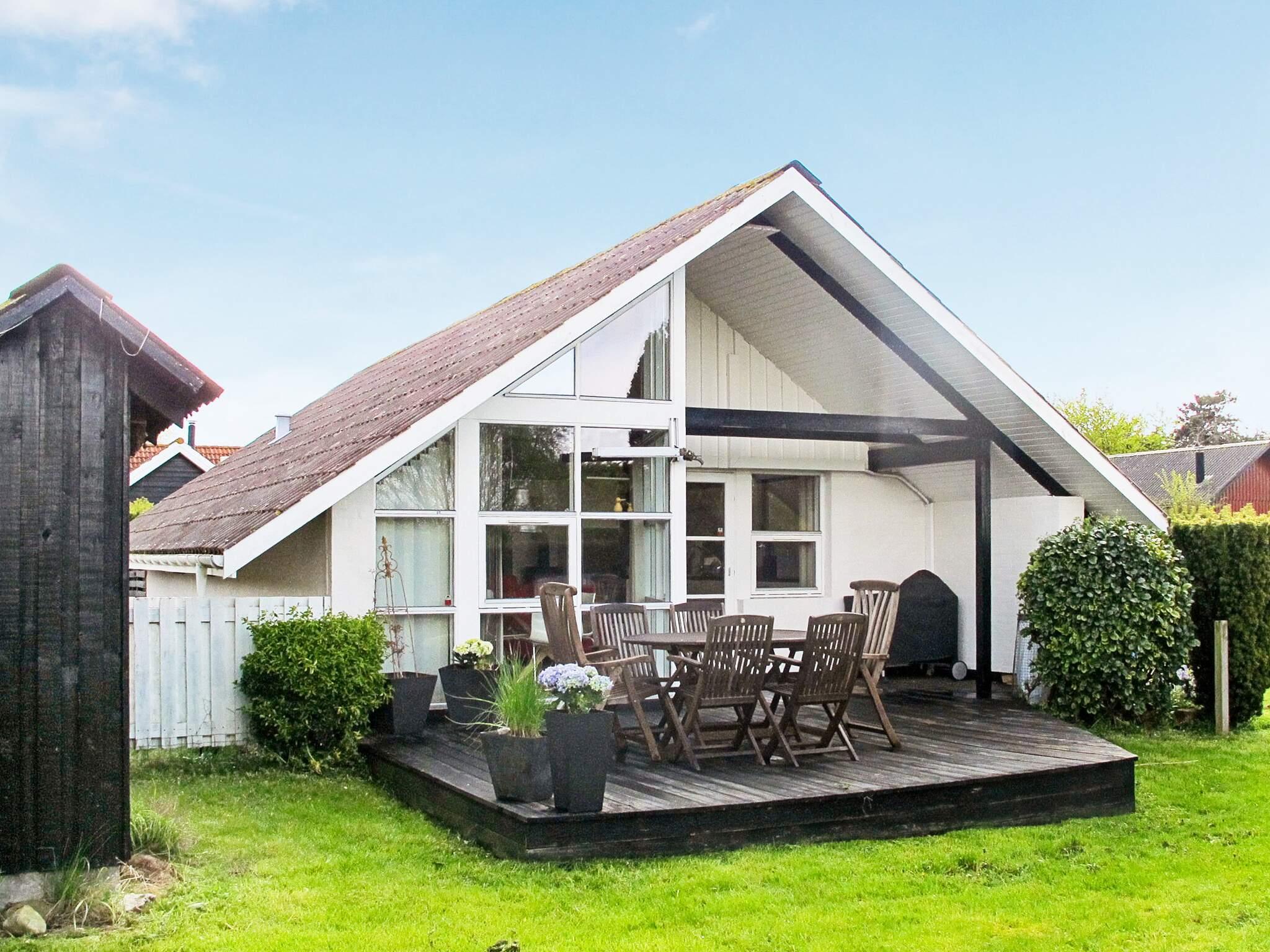 Ferienhaus Enø (2614348), Karrebæksminde, , Südseeland, Dänemark, Bild 13