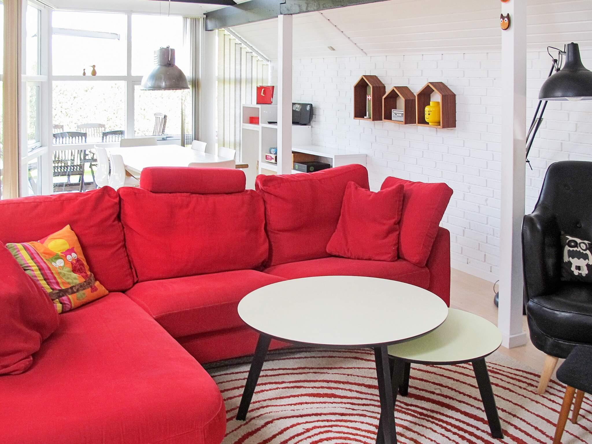 Ferienhaus Enø (2614348), Karrebæksminde, , Südseeland, Dänemark, Bild 6