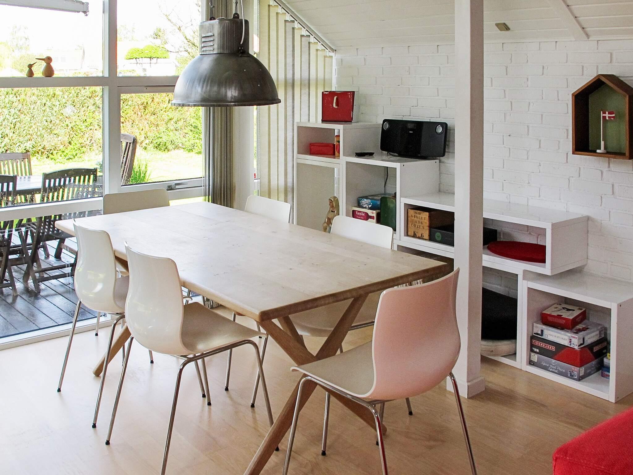 Ferienhaus Enø (2614348), Karrebæksminde, , Südseeland, Dänemark, Bild 4