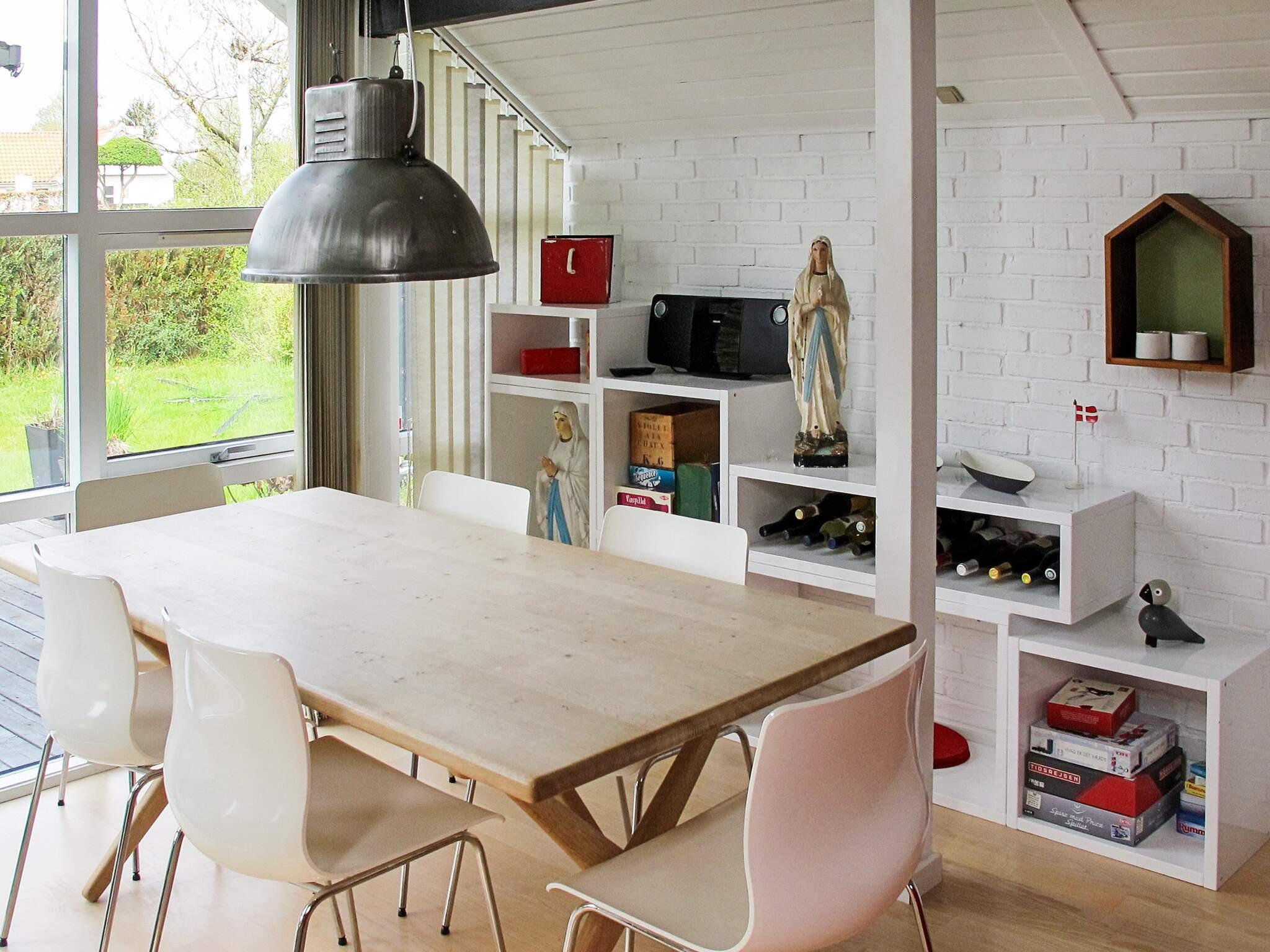 Ferienhaus Enø (2614348), Karrebæksminde, , Südseeland, Dänemark, Bild 5