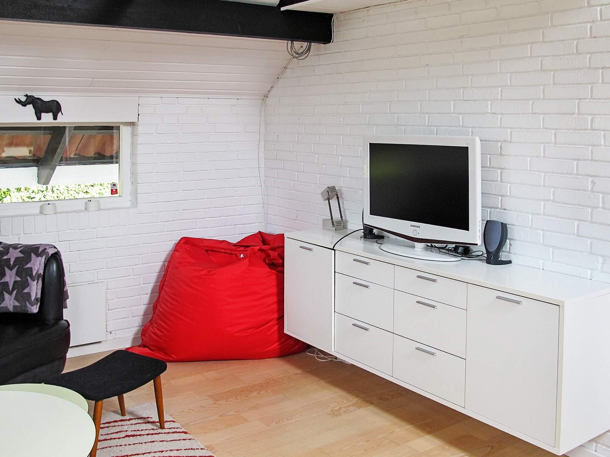 Ferienhaus Enø (2614348), Karrebæksminde, , Südseeland, Dänemark, Bild 8