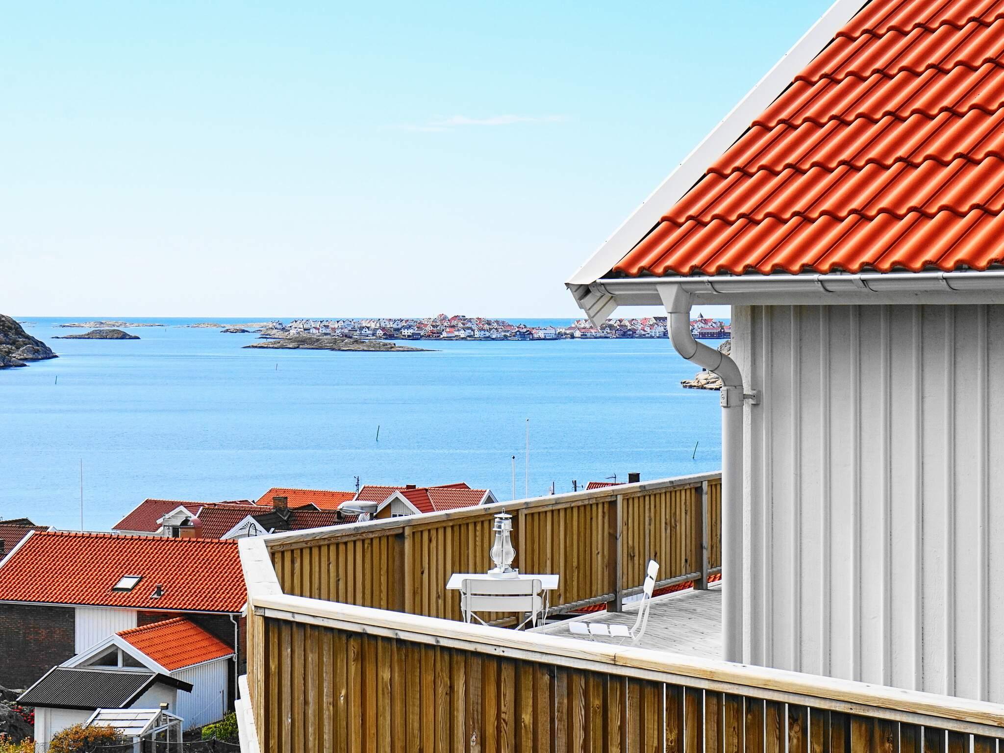 Ferienhaus Tjörn/Rönnäng (2616316), Rönnäng, Tjörn, Westschweden, Schweden, Bild 9