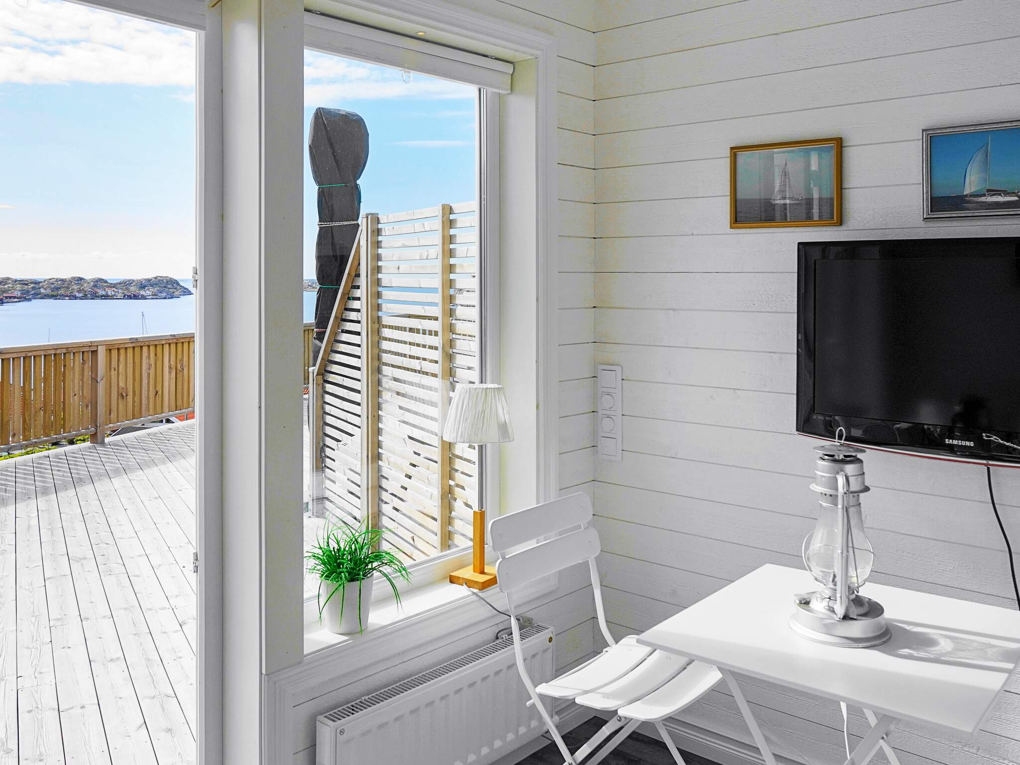 Ferienhaus Tjörn/Rönnäng (2616316), Rönnäng, Tjörn, Westschweden, Schweden, Bild 4