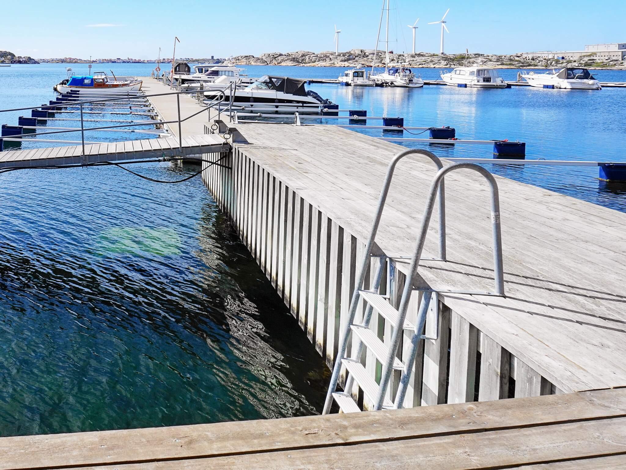 Ferienhaus Tjörn/Rönnäng (2616316), Rönnäng, Tjörn, Westschweden, Schweden, Bild 12