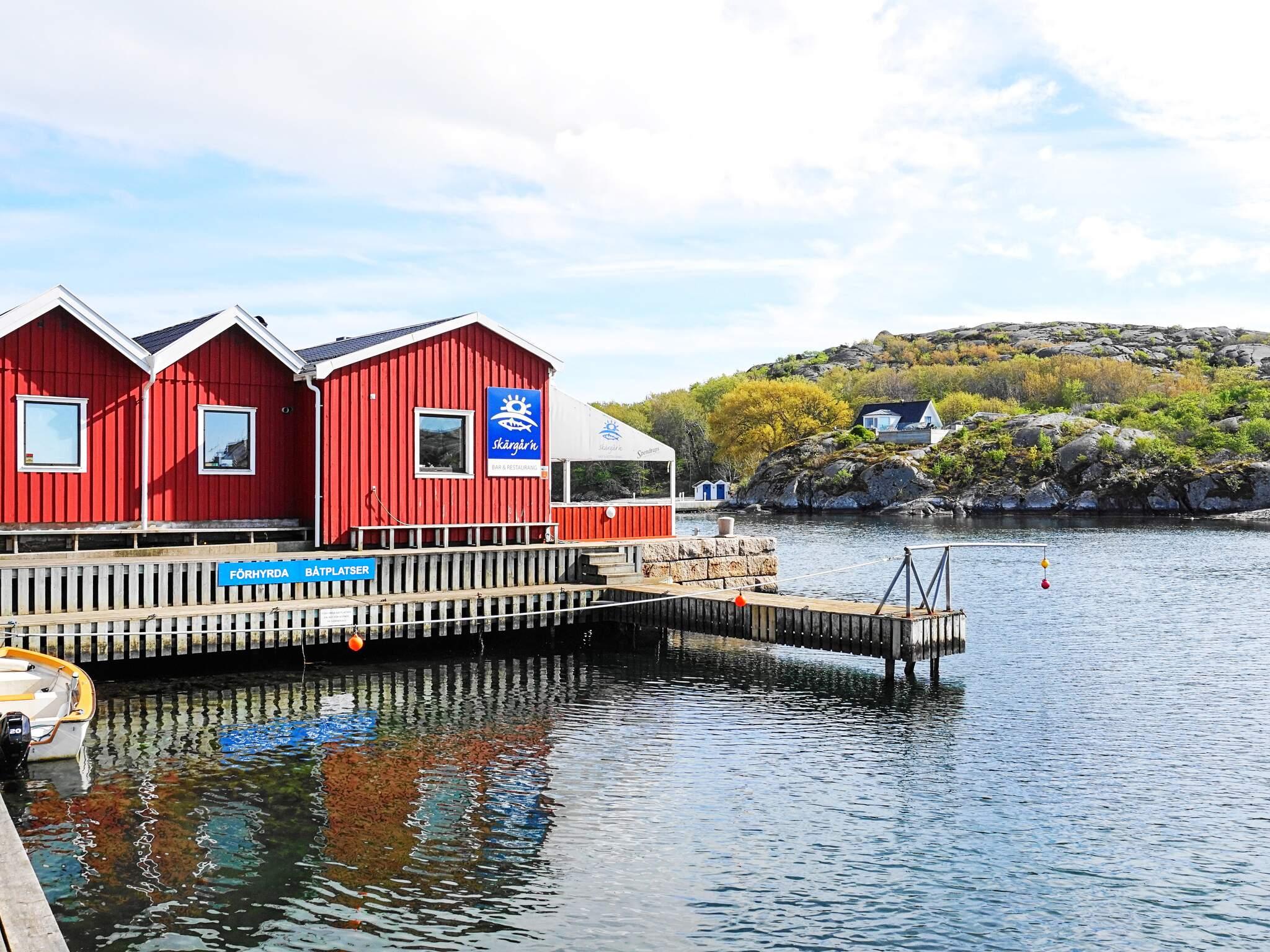 Ferienhaus Tjörn/Rönnäng (2616316), Rönnäng, Tjörn, Westschweden, Schweden, Bild 15
