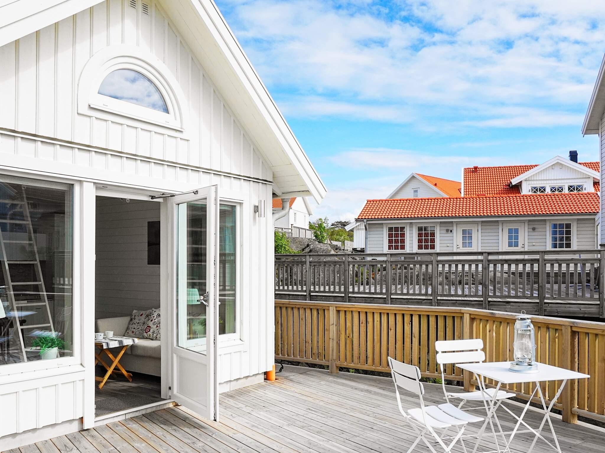 Ferienhaus Tjörn/Rönnäng (2616316), Rönnäng, Tjörn, Westschweden, Schweden, Bild 8