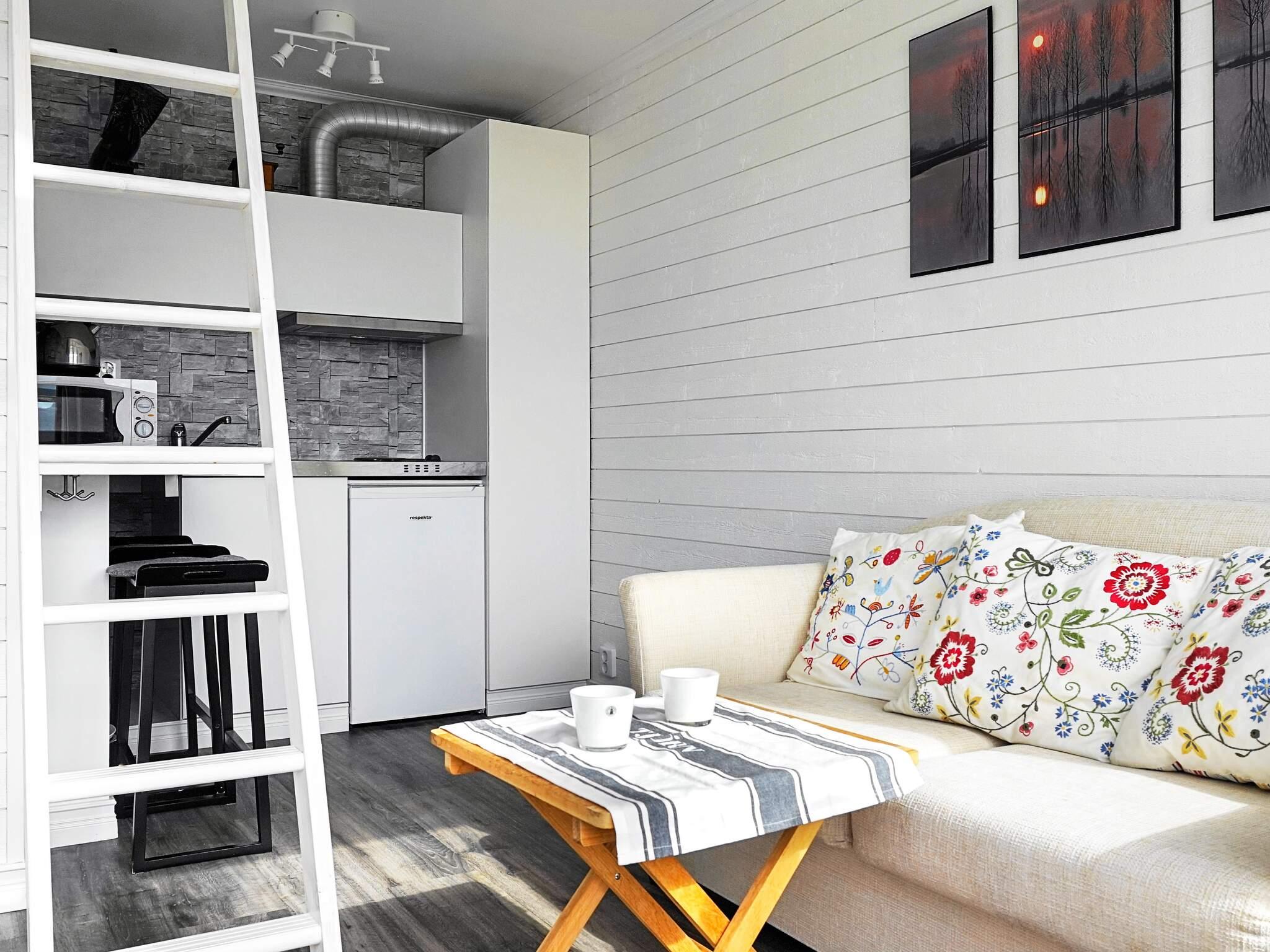Ferienhaus Tjörn/Rönnäng (2616316), Rönnäng, Tjörn, Westschweden, Schweden, Bild 3