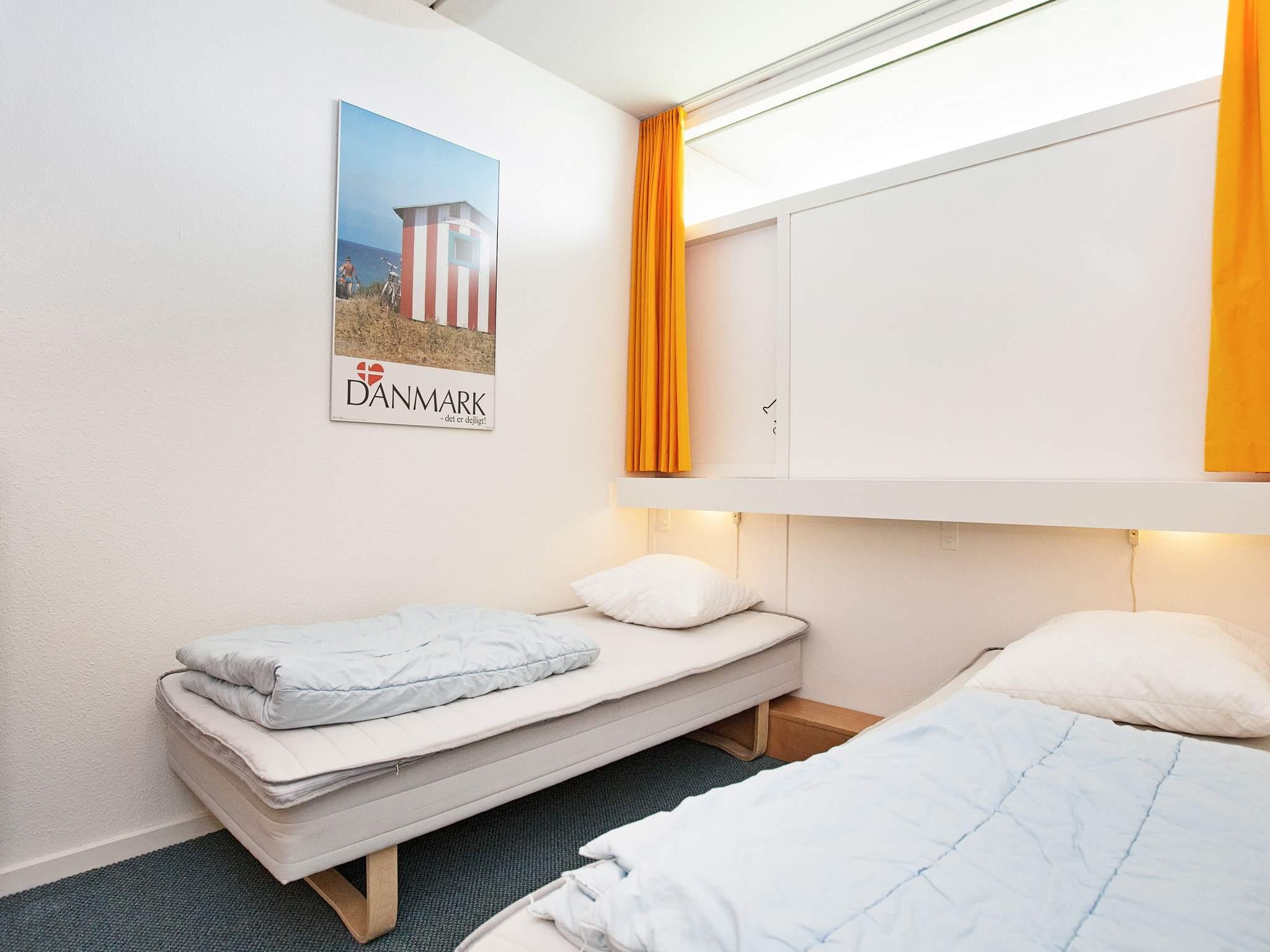 Ferienwohnung Hirtshals - Typ 1 - 2 Zimmer m/Meerblick (382686), Hirtshals, , Nordwestjütland, Dänemark, Bild 8