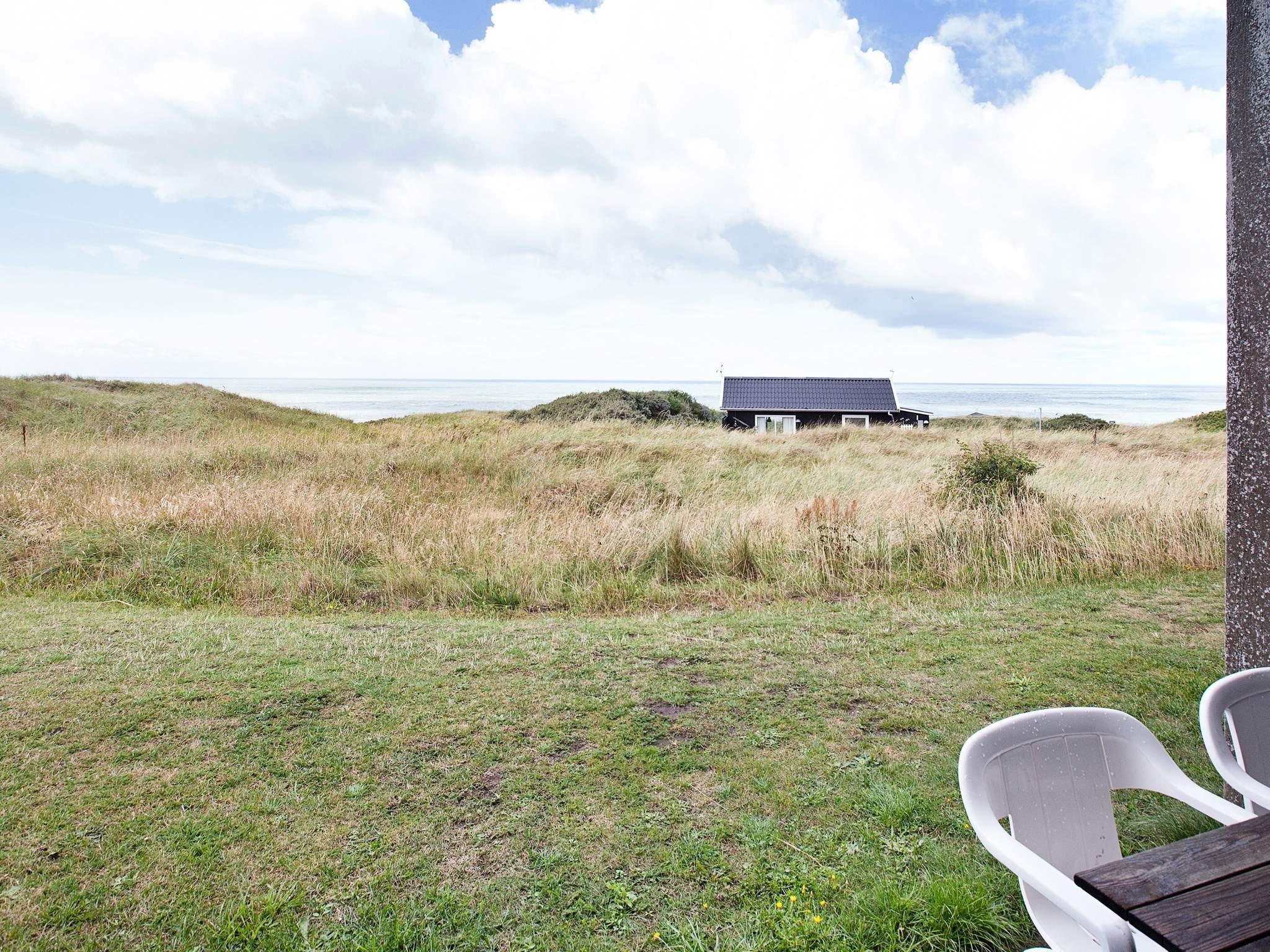Ferienwohnung Hirtshals - Typ 1 - 2 Zimmer m/Meerblick (382686), Hirtshals, , Nordwestjütland, Dänemark, Bild 9
