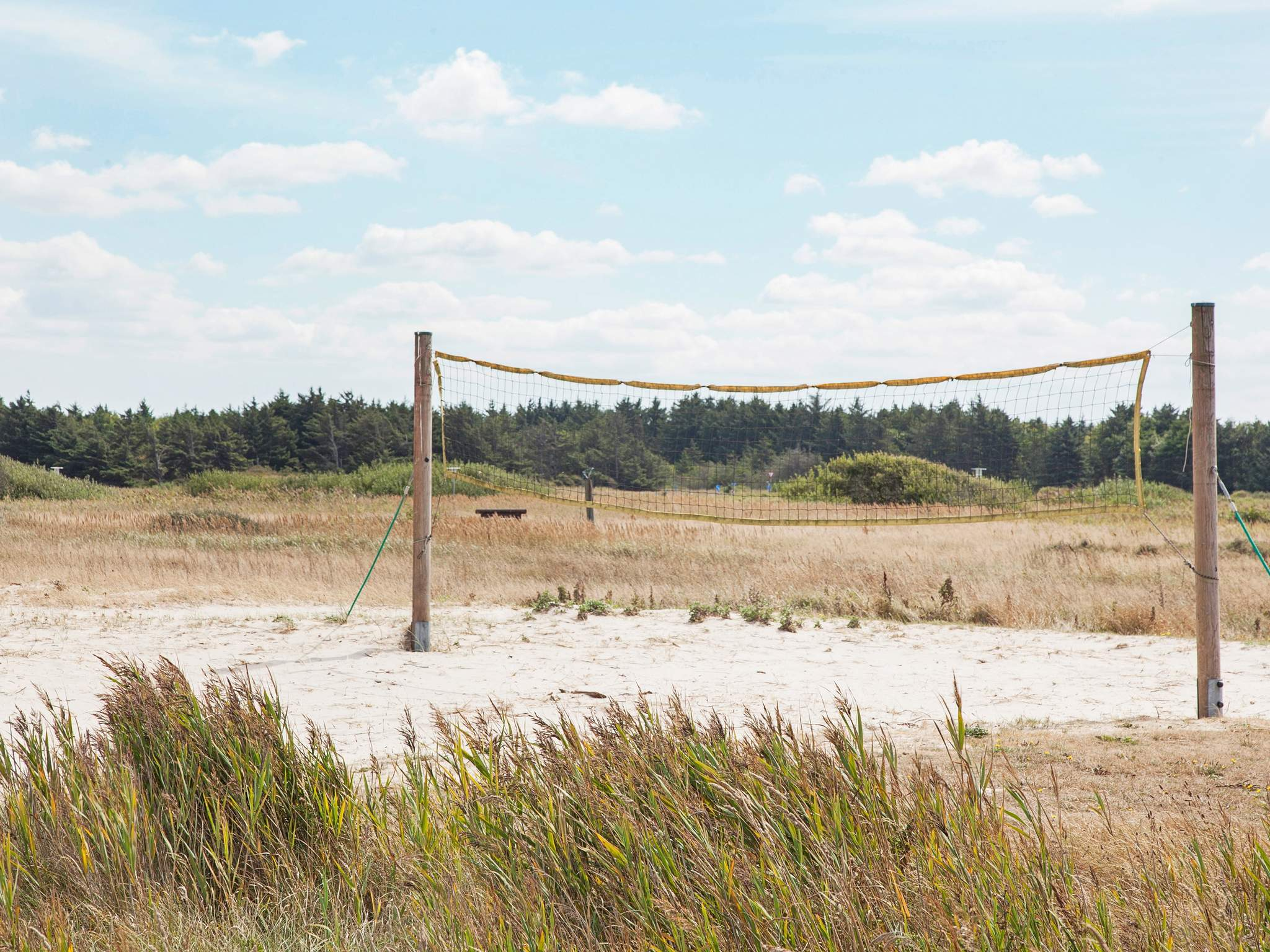 Ferienwohnung Hirtshals - Typ 1 - 2 Zimmer m/Meerblick (382686), Hirtshals, , Nordwestjütland, Dänemark, Bild 44