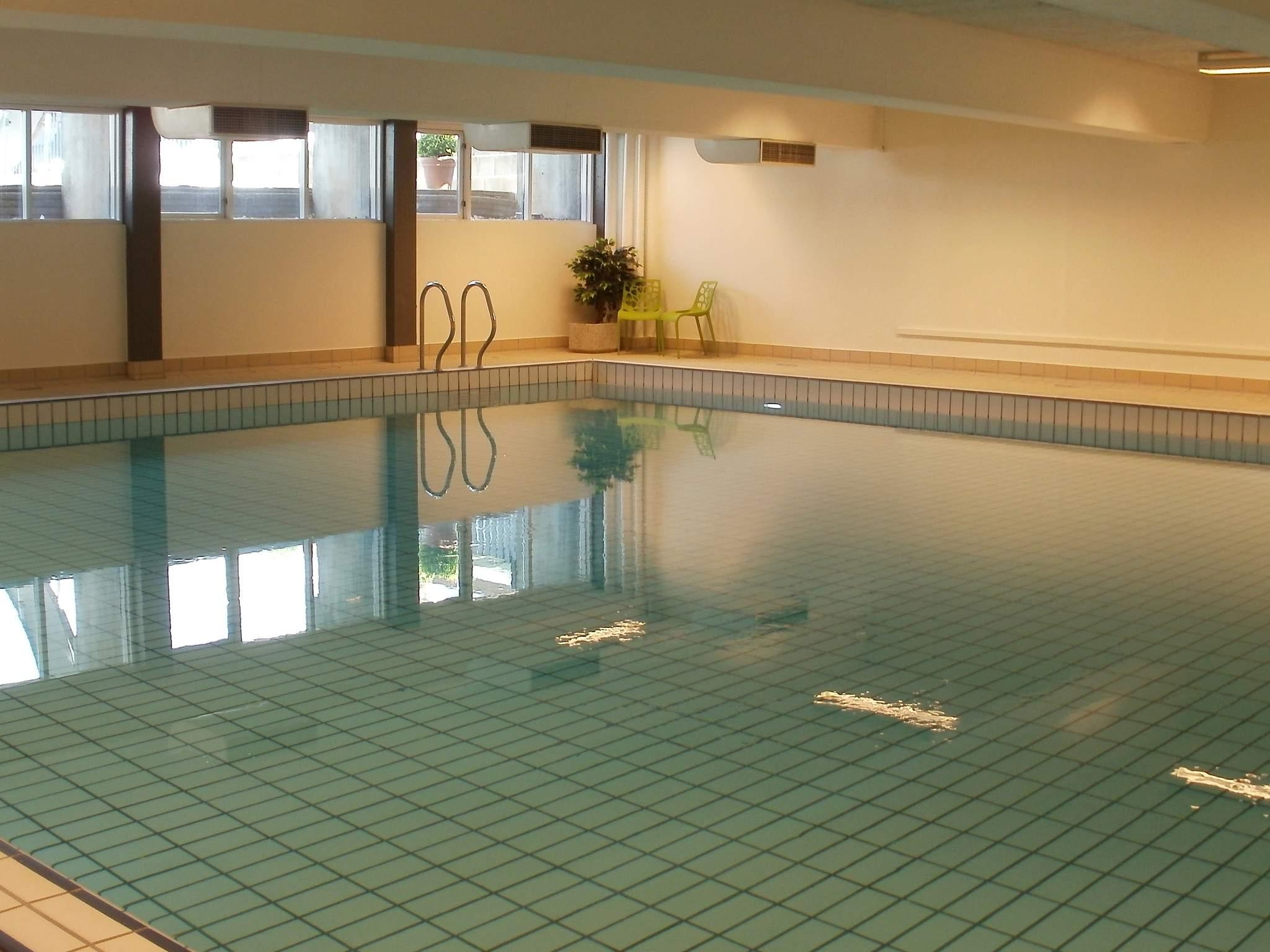 Appartement de vacances Fåborg - Typ 5 - 2 Zimmer,Erdg./1. Stock (1087166), Faaborg, , Fionie, Danemark, image 16