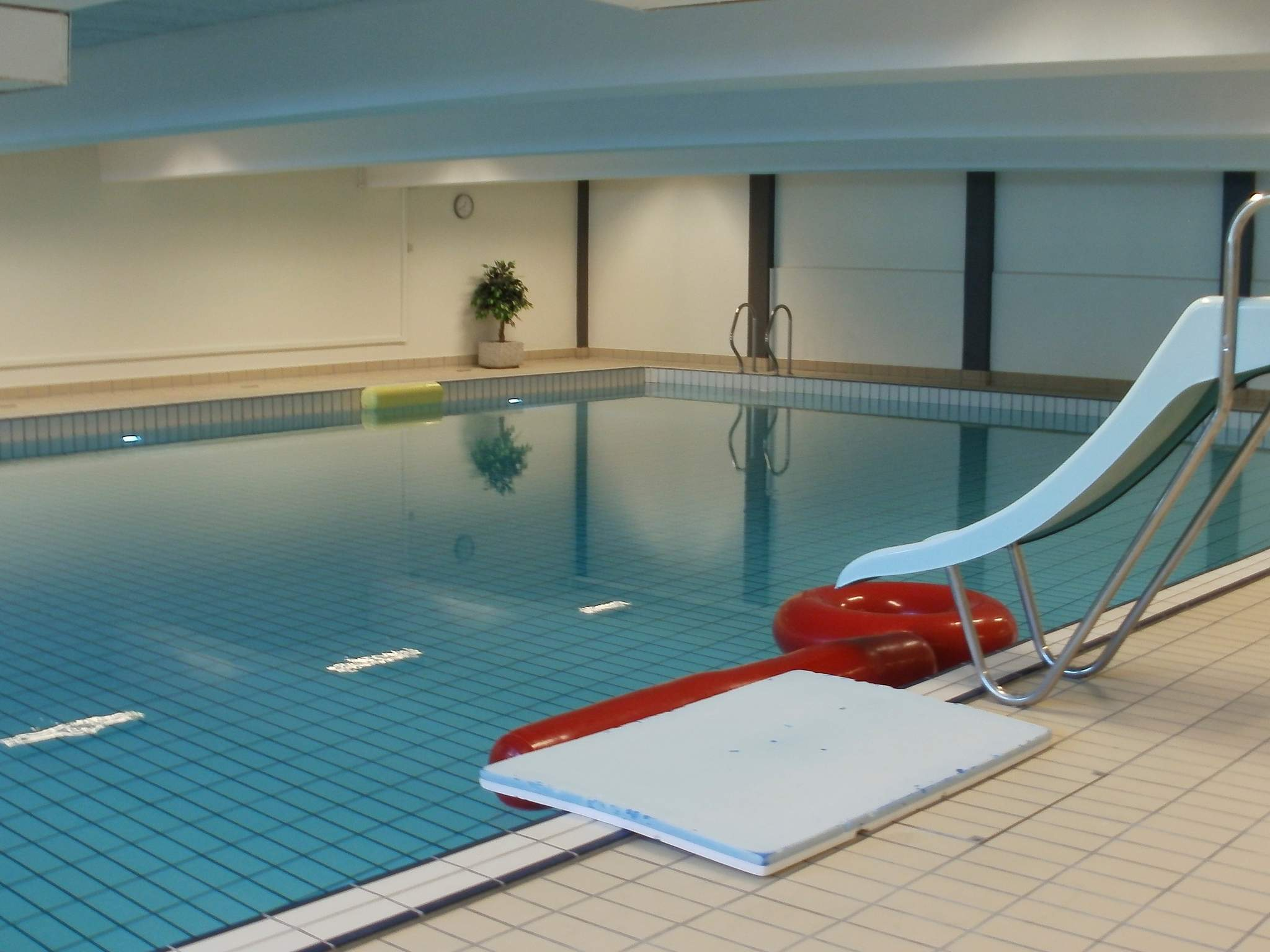 Appartement de vacances Fåborg - Typ 5 - 2 Zimmer,Erdg./1. Stock (1087166), Faaborg, , Fionie, Danemark, image 15