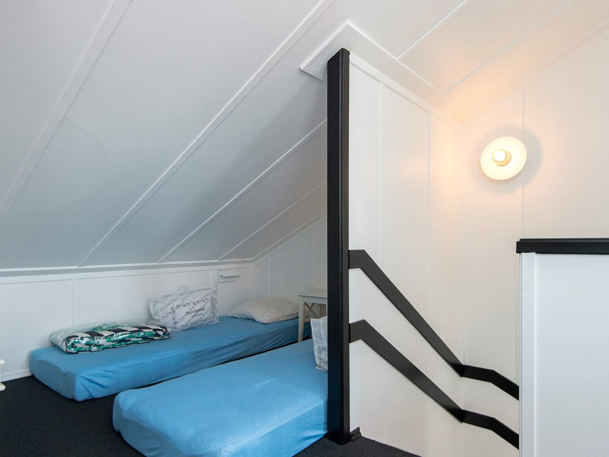 Ferienwohnung Øer Maritime Ferieby - Typ 1 - 3 Zimmer,2 Ebenen (921102), Øerne, , Dänische Ostsee, Dänemark, Bild 7