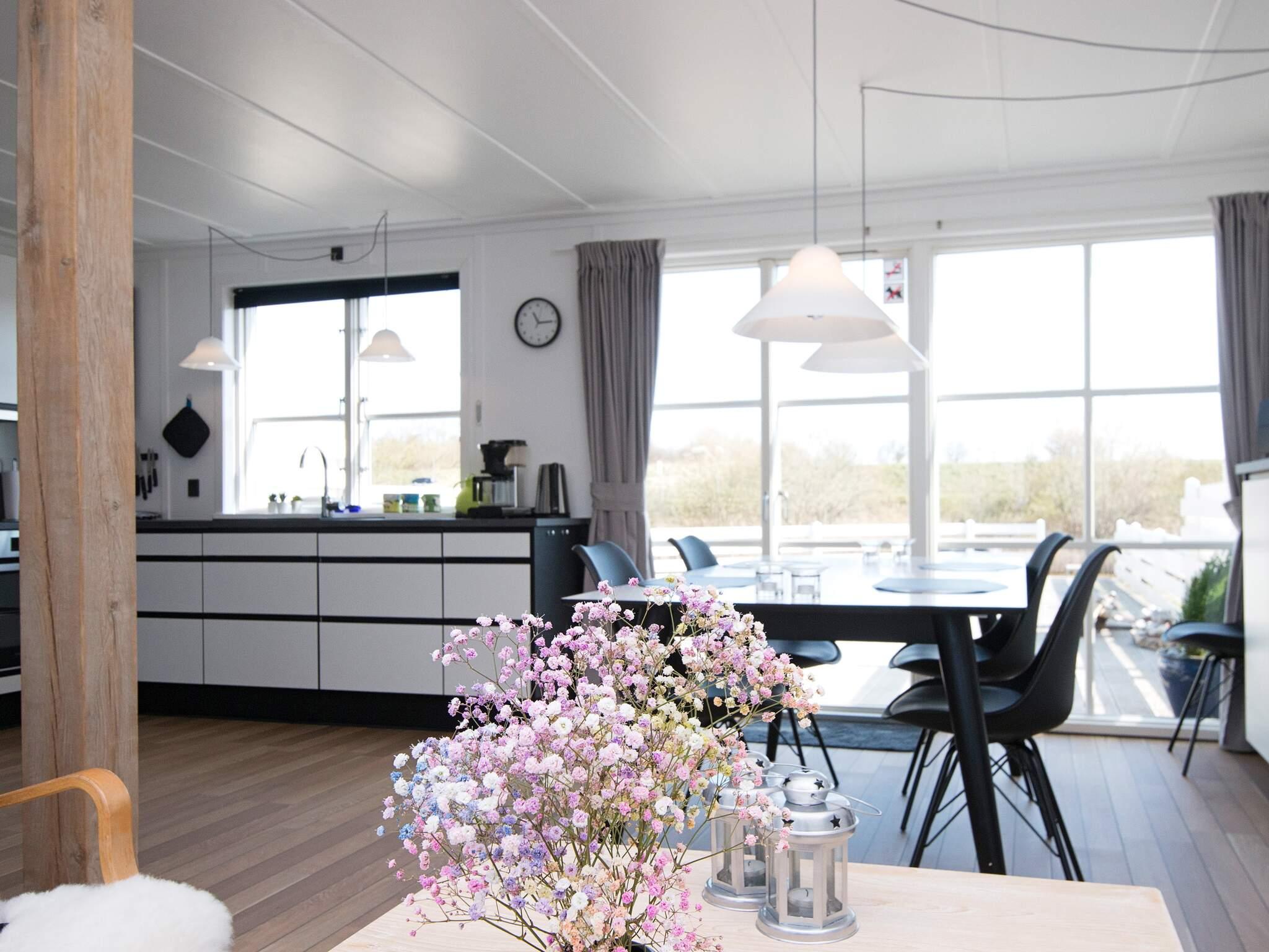 Ferienwohnung Øer Maritime Ferieby - Typ 1 - 3 Zimmer,2 Ebenen (921102), Øerne, , Dänische Ostsee, Dänemark, Bild 3