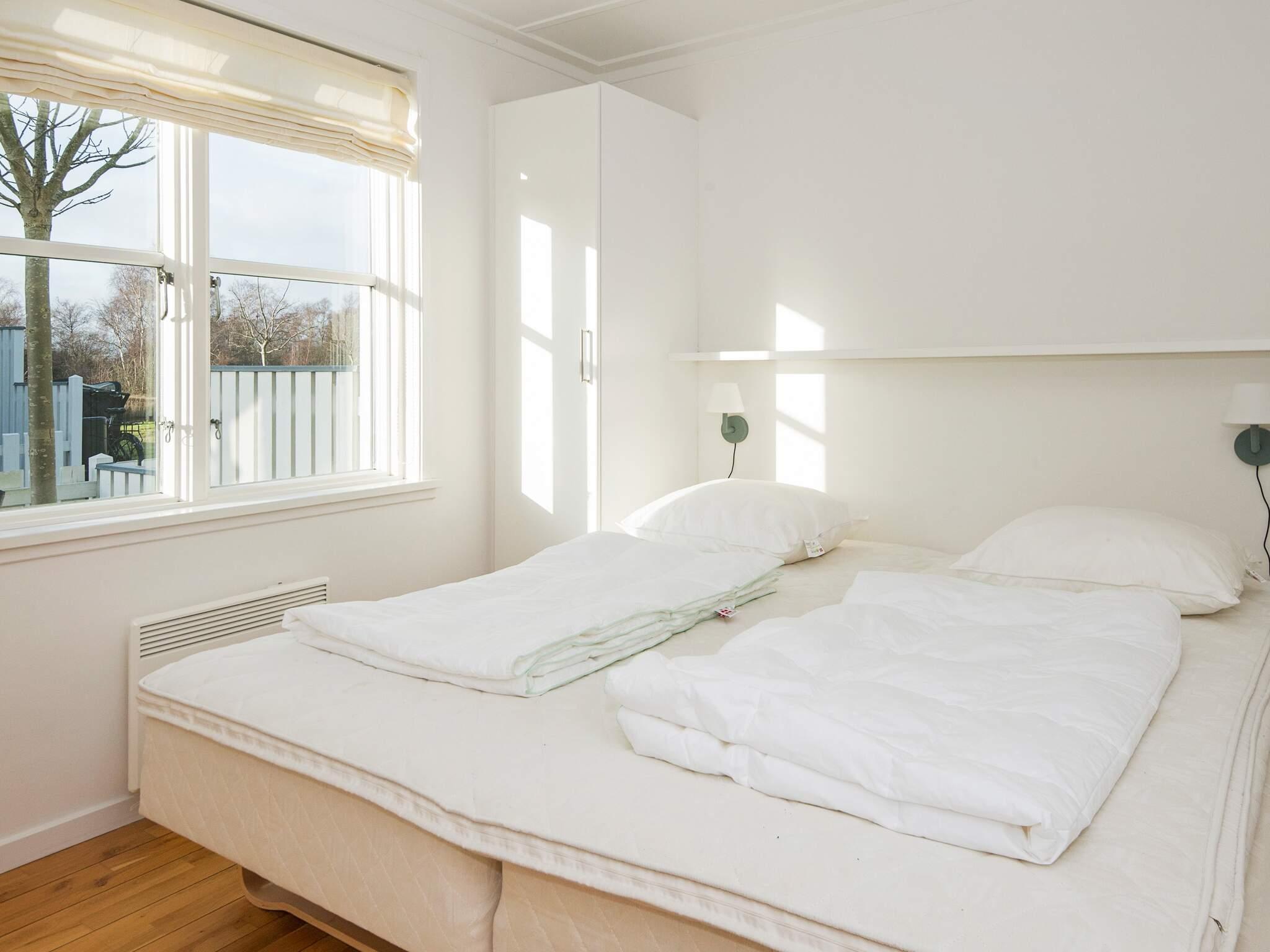 Ferienwohnung Øer Maritime Ferieby - Typ 3 - 3 Zimmer,Erdgeschoss (1087164), Øerne, , Dänische Ostsee, Dänemark, Bild 8