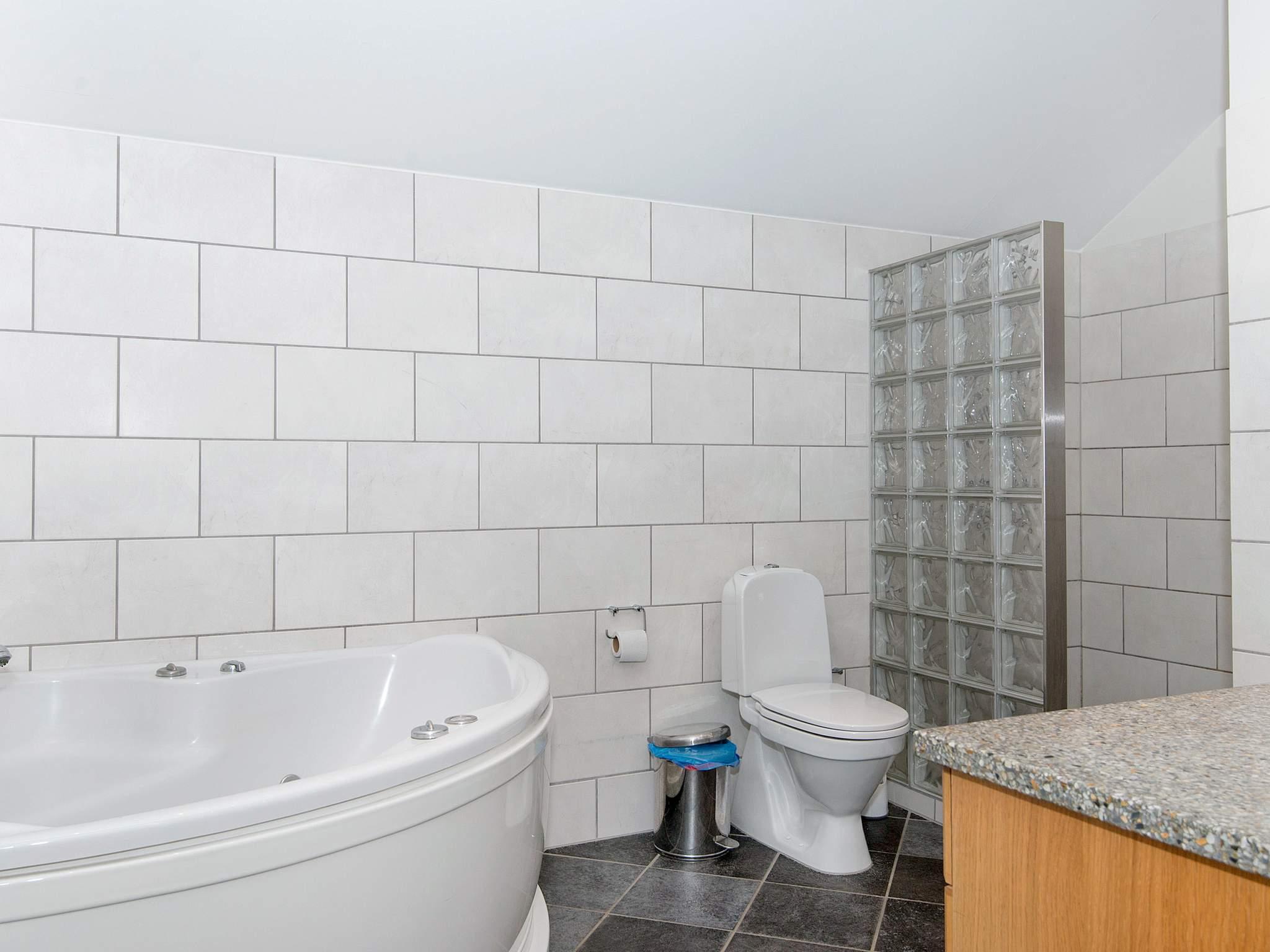 Ferienwohnung Bønnerup Strand - Typ 5 - 3 Zimmer,1.stock,Penthouse (1719346), Bønnerup, , Ostjütland, Dänemark, Bild 2