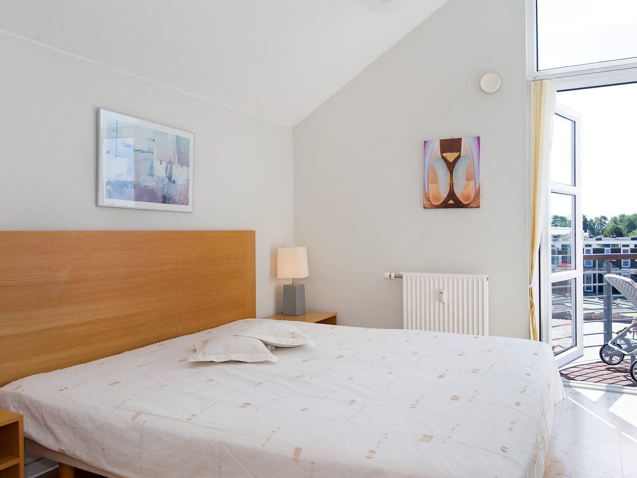 Ferienwohnung Bønnerup Strand - Typ 5 - 3 Zimmer,1.stock,Penthouse (1719346), Bønnerup, , Ostjütland, Dänemark, Bild 3
