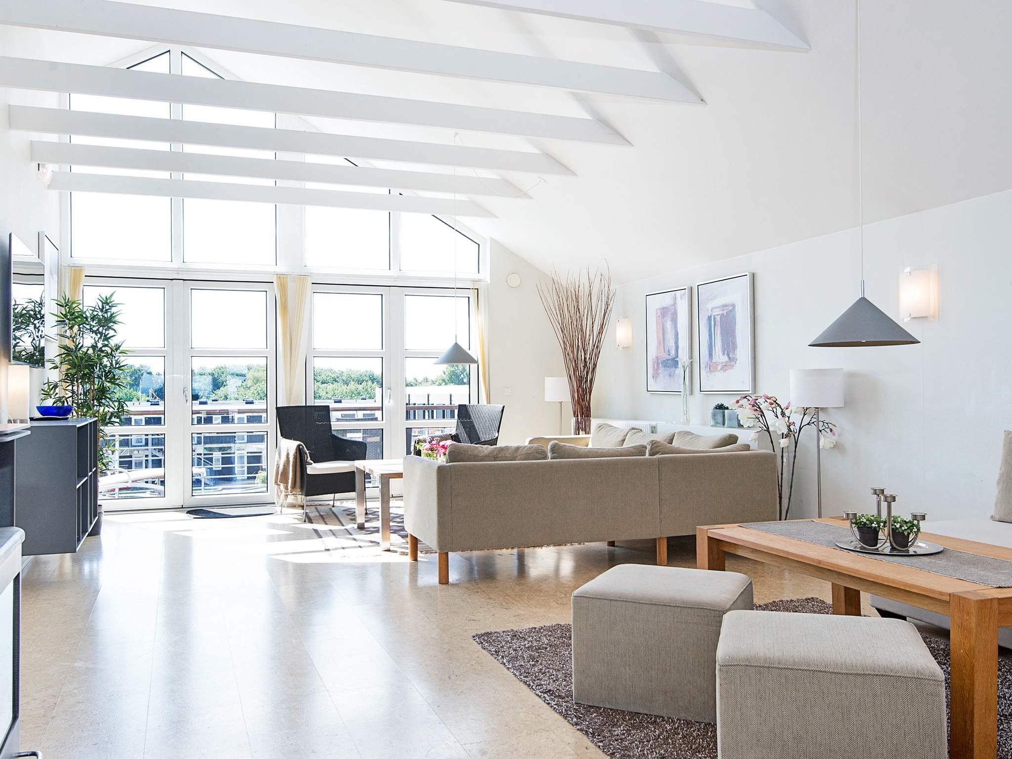 Ferienwohnung Bønnerup Strand - Typ 5 - 3 Zimmer,1.stock,Penthouse (1719346), Bønnerup, , Ostjütland, Dänemark, Bild 4