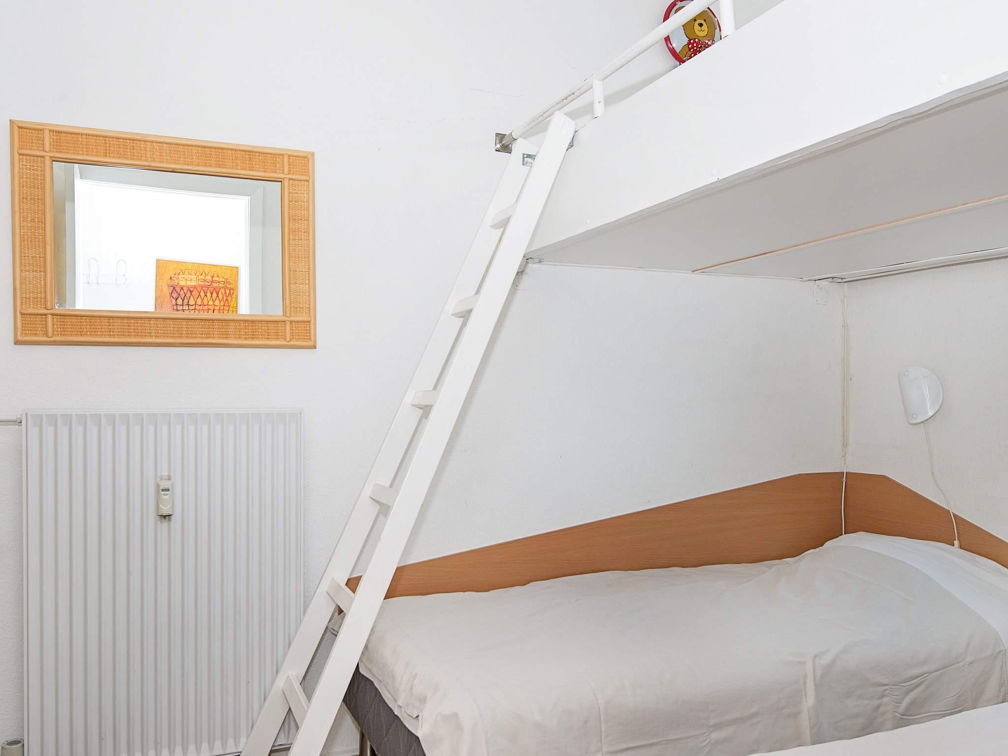 Ferienwohnung Bønnerup Strand - Typ 5 - 3 Zimmer,1.stock,Penthouse (1719346), Bønnerup, , Ostjütland, Dänemark, Bild 9