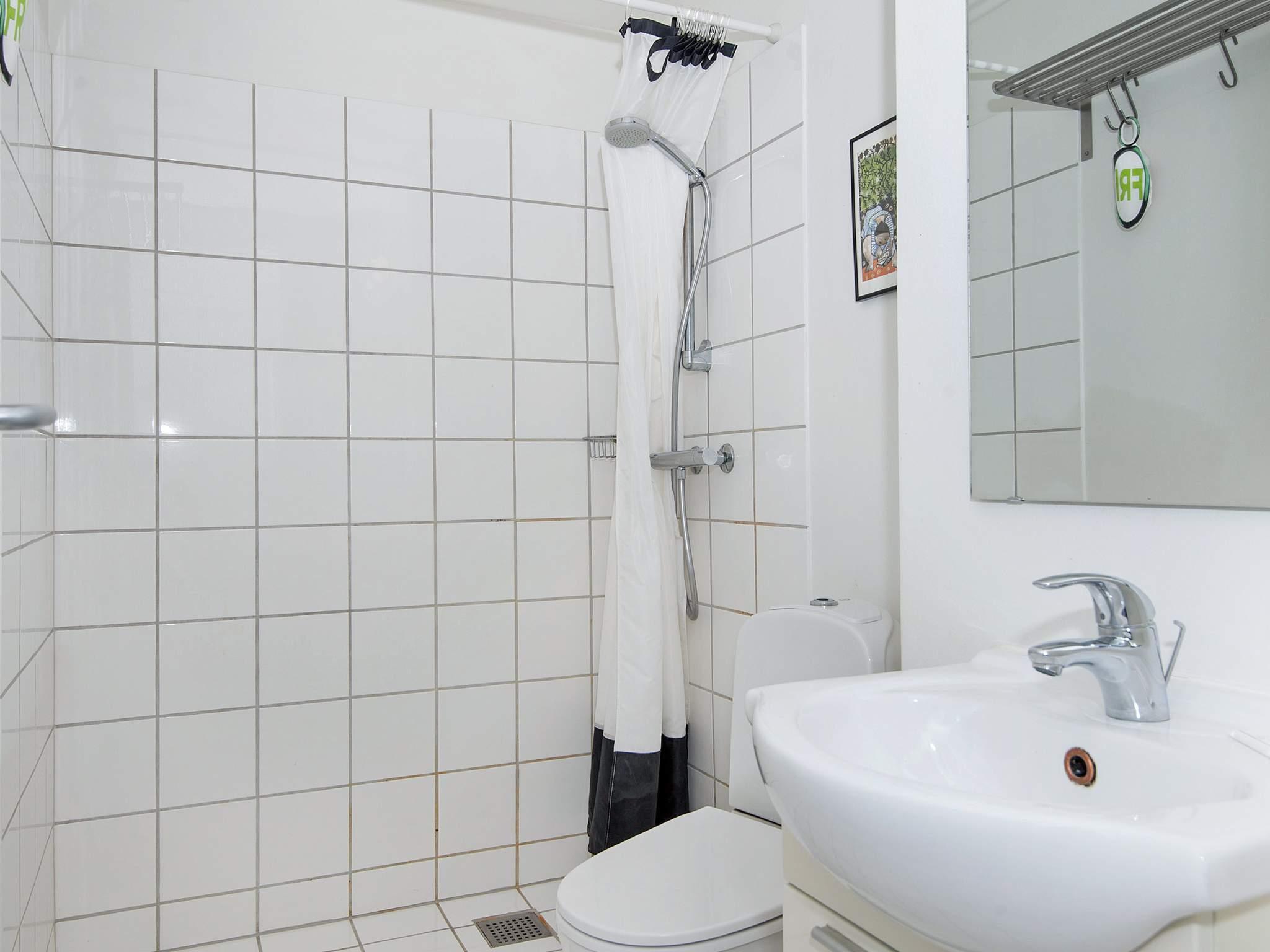 Ferienwohnung Bønnerup Strand - Typ 5 - 3 Zimmer,1.stock,Penthouse (1719346), Bønnerup, , Ostjütland, Dänemark, Bild 10