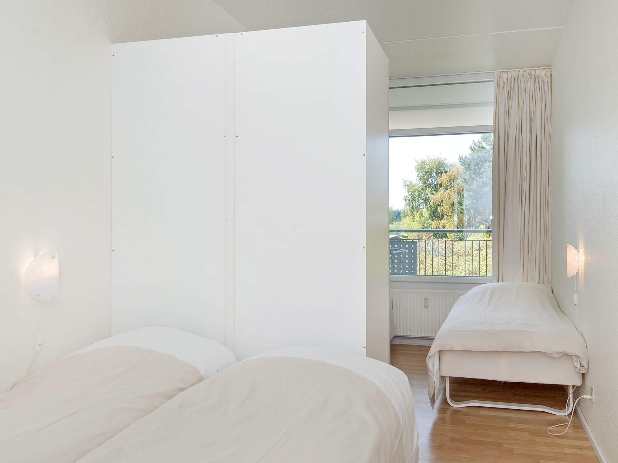 Ferienwohnung Bønnerup Strand - Typ 5 - 3 Zimmer,1.stock,Penthouse (1719346), Bønnerup, , Ostjütland, Dänemark, Bild 16