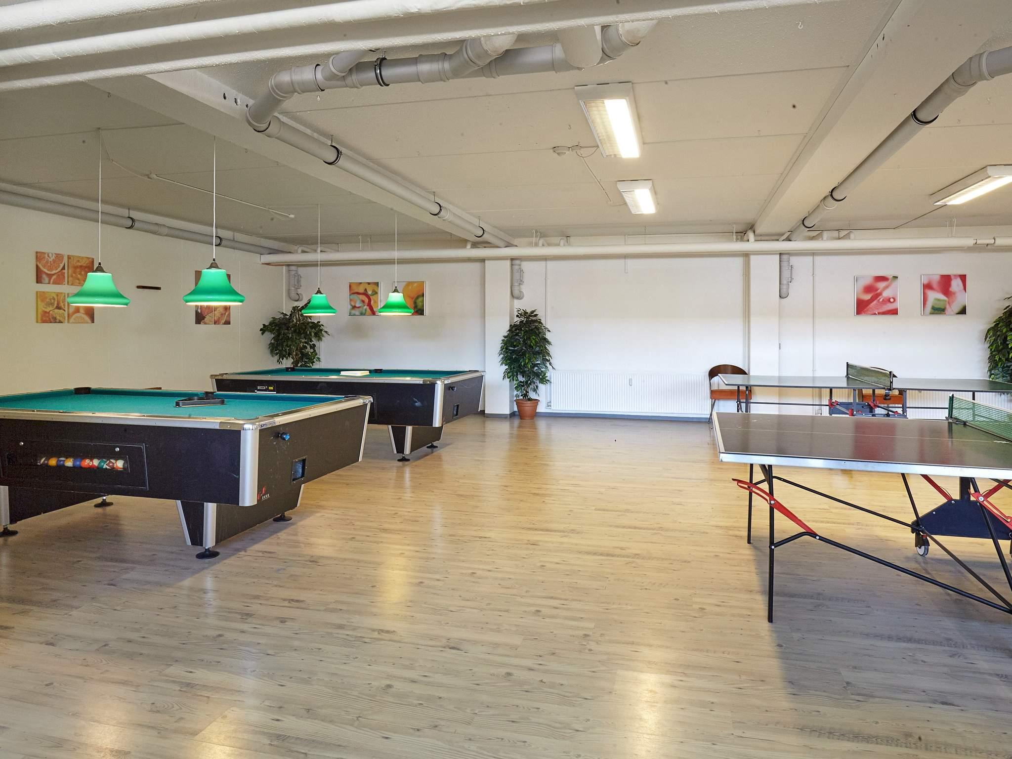 Ferienwohnung Bønnerup Strand - Typ 5 - 3 Zimmer,1.stock,Penthouse (1719346), Bønnerup, , Ostjütland, Dänemark, Bild 34