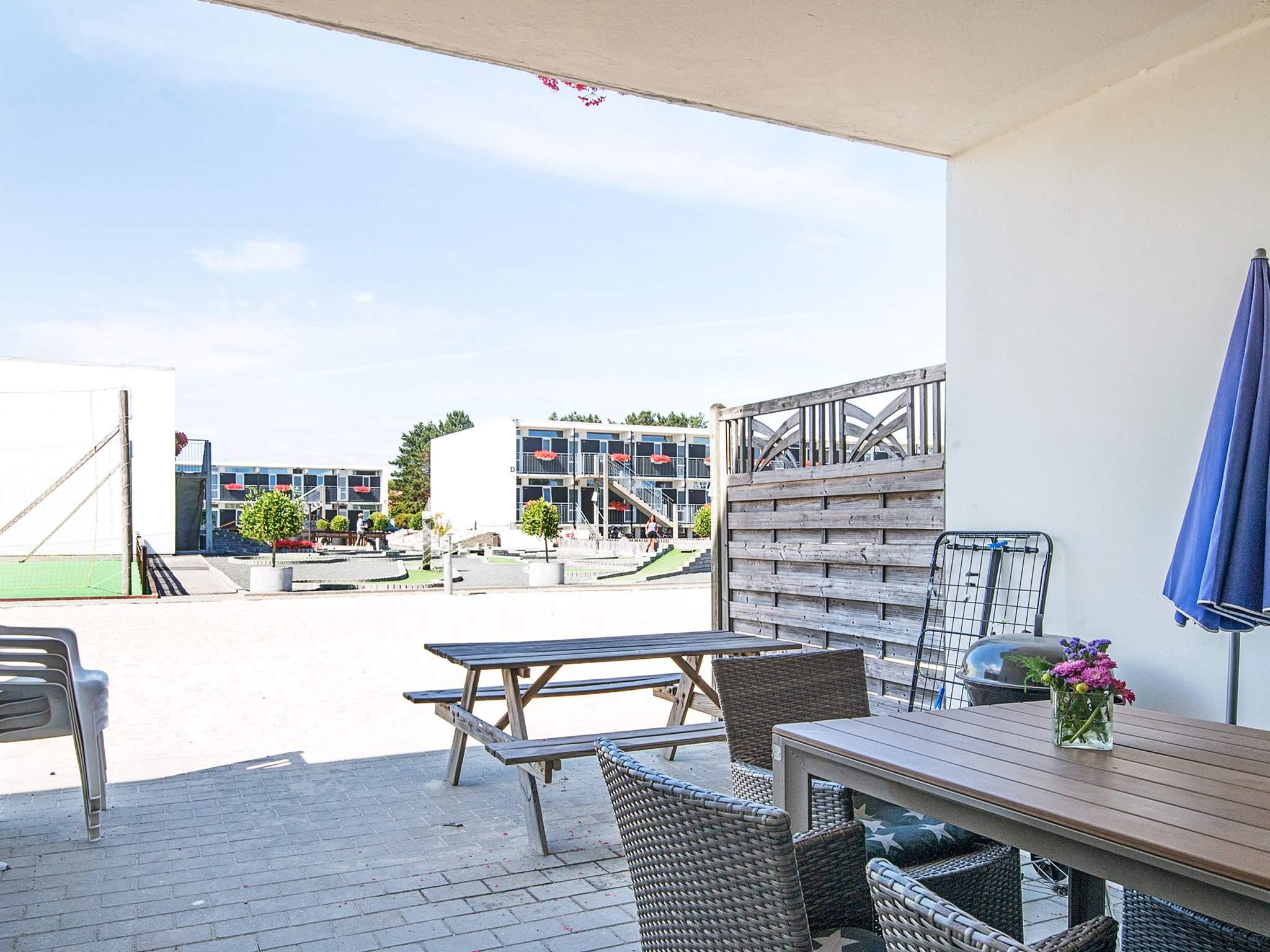 Ferienwohnung Bønnerup Strand - Typ 3 - 3 Zimmer,Erdg. oder 1.stock (1719344), Bønnerup, , Ostjütland, Dänemark, Bild 41