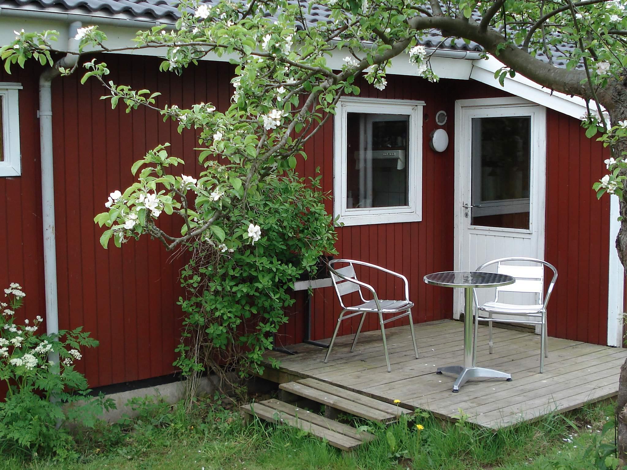 Ferienhaus Bakkebølle Strand (81867), Bakkebølle Strand, , Südseeland, Dänemark, Bild 15