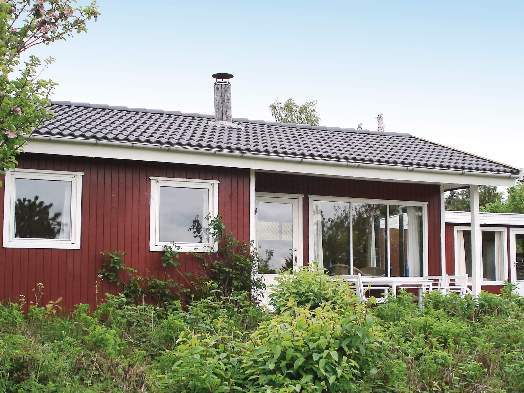 Ferienhaus Bakkebølle Strand (81867), Bakkebølle Strand, , Südseeland, Dänemark, Bild 1
