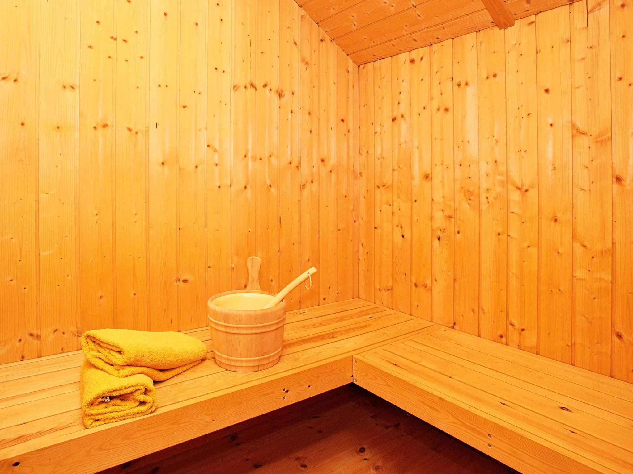 Ferienhaus Hals/Koldkær (81876), Hals, , Nordostjütland, Dänemark, Bild 20