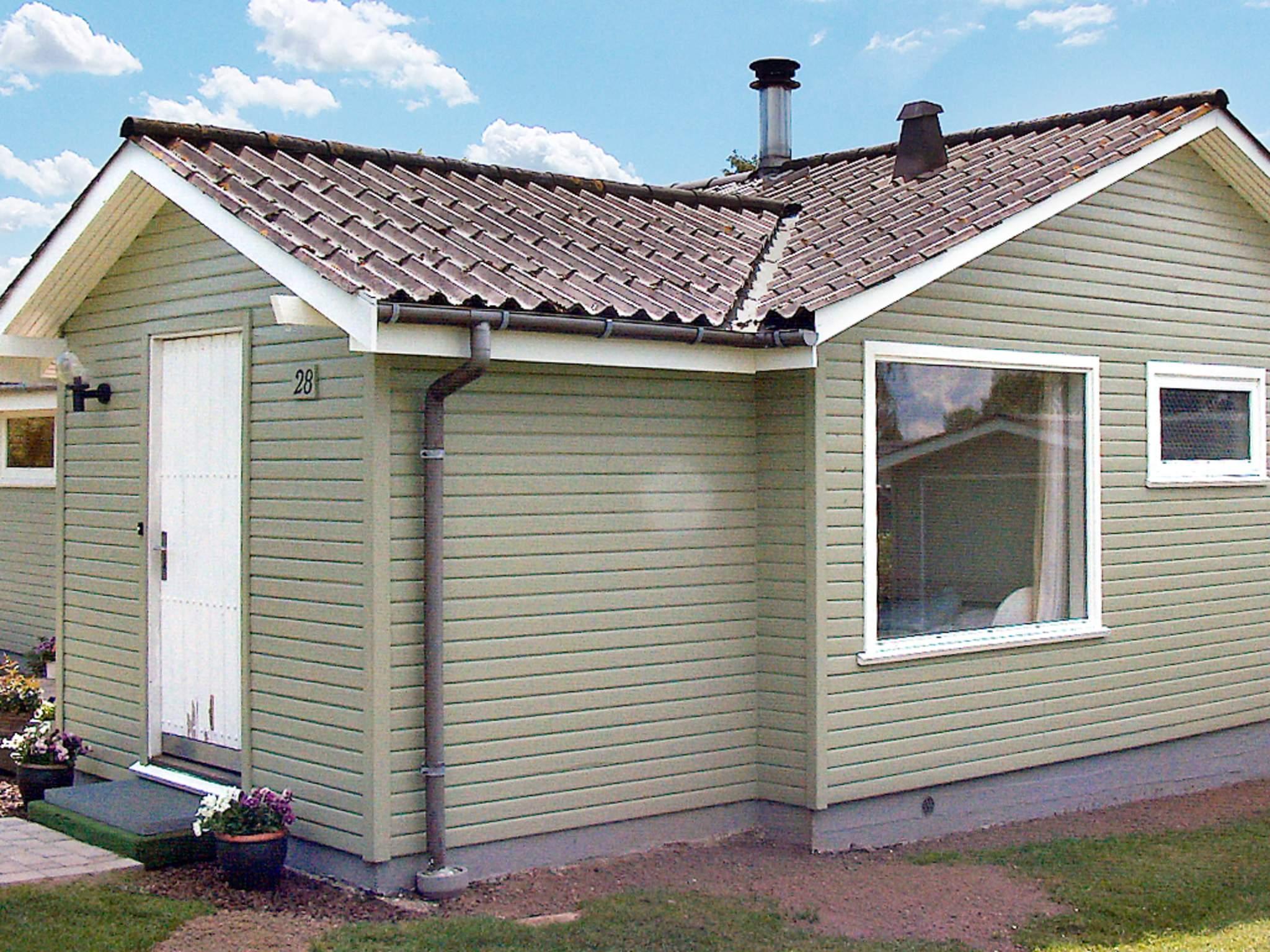 Maison de vacances Skåstrup Strand (81881), Skåstrup, , Fionie, Danemark, image 23