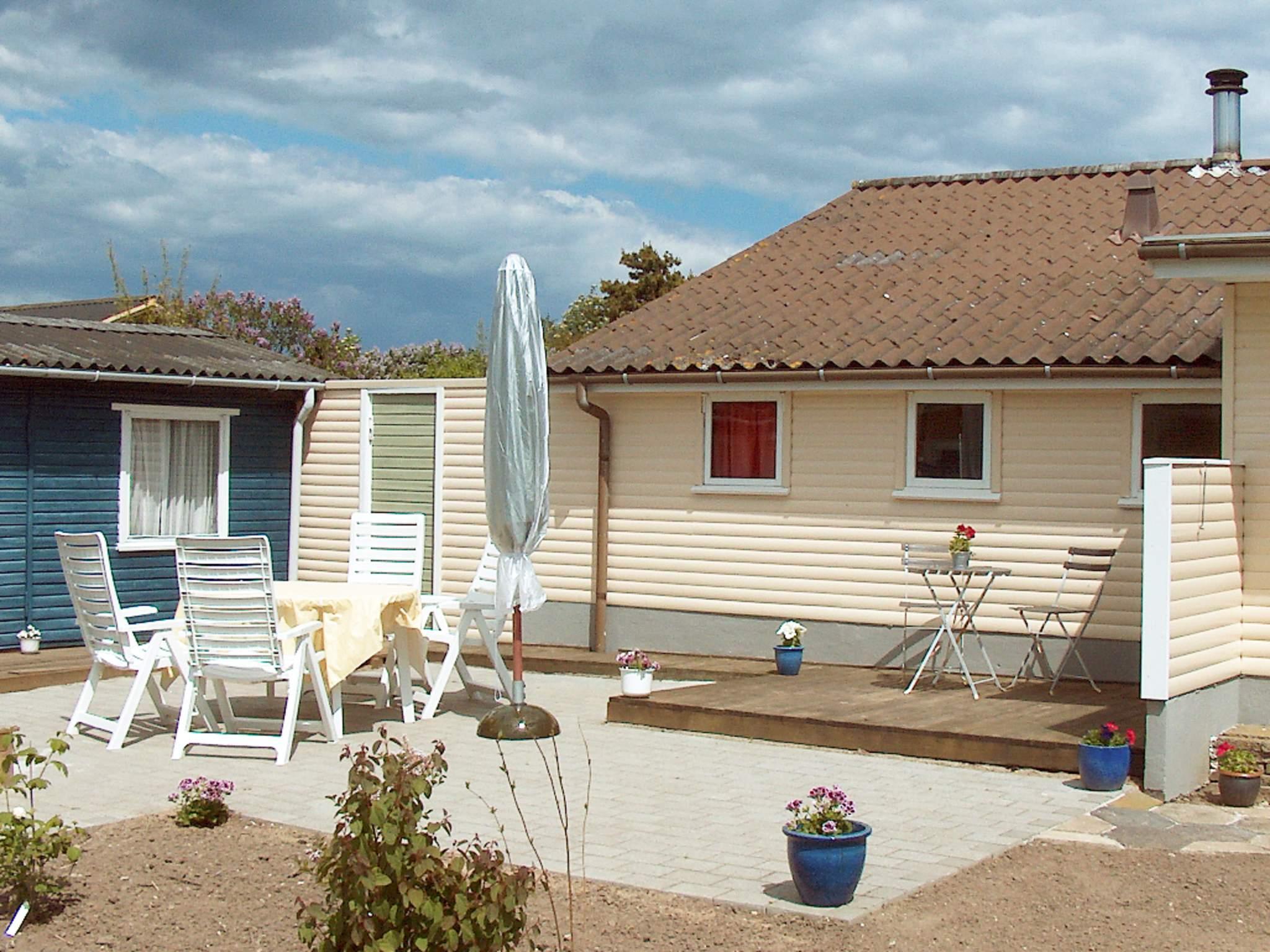Holiday house Skåstrup Strand (81881), Skåstrup, , Funen, Denmark, picture 17