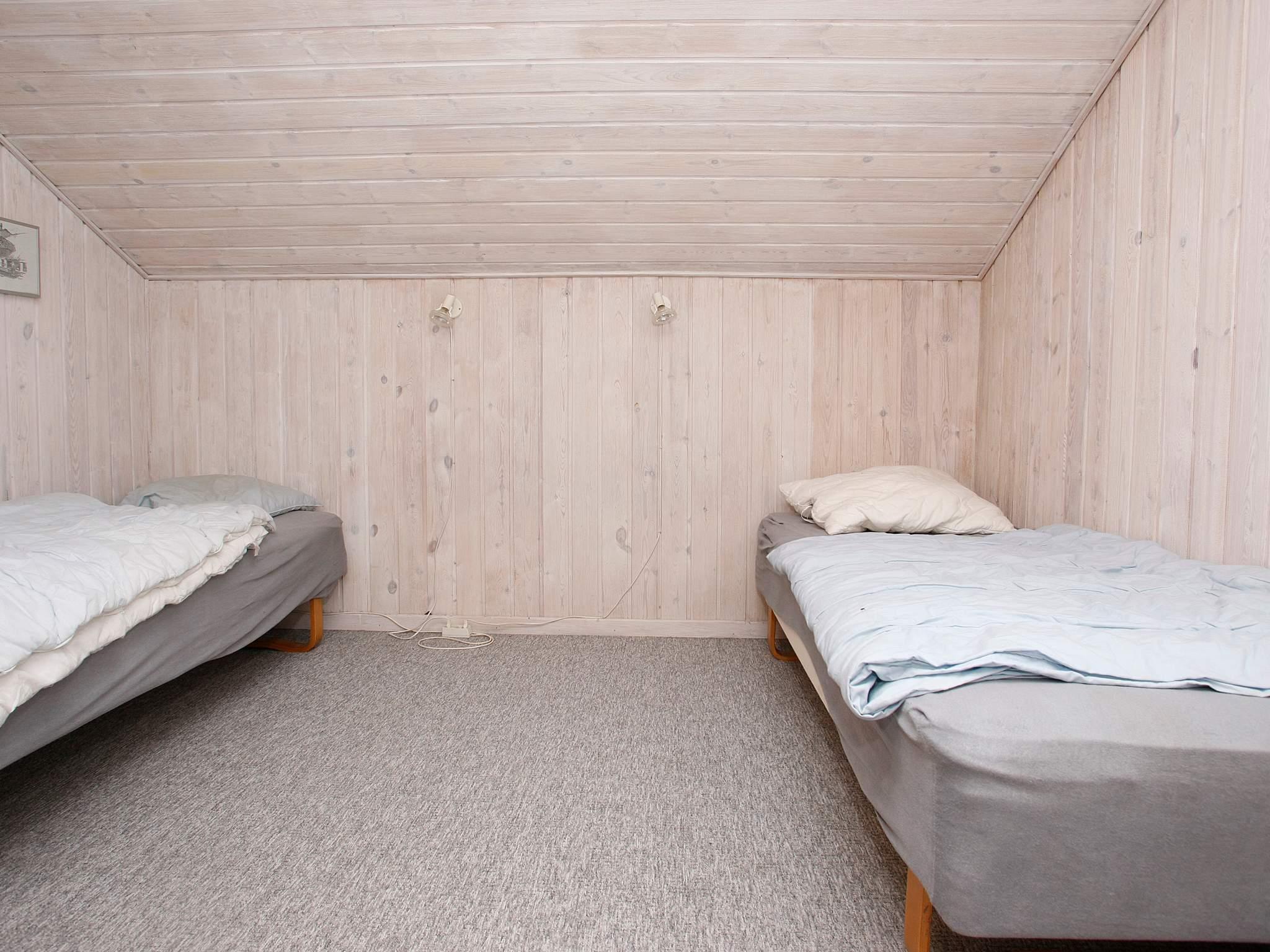 Ferienhaus Trend (81953), Løgstør, , Limfjord, Dänemark, Bild 8