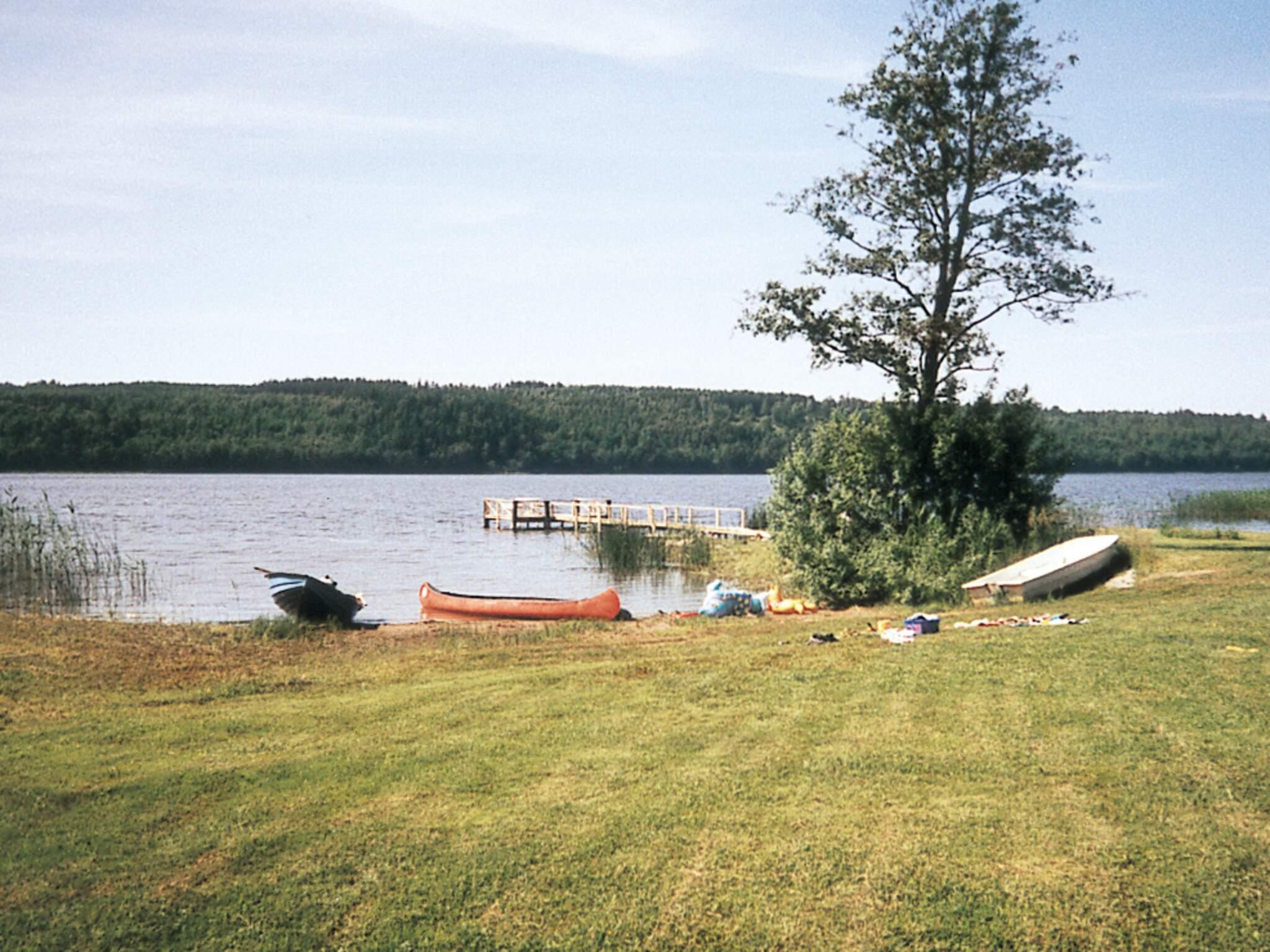 Ferienhaus Melldala (82014), Lerdala, Västra Götaland län, Westschweden, Schweden, Bild 9