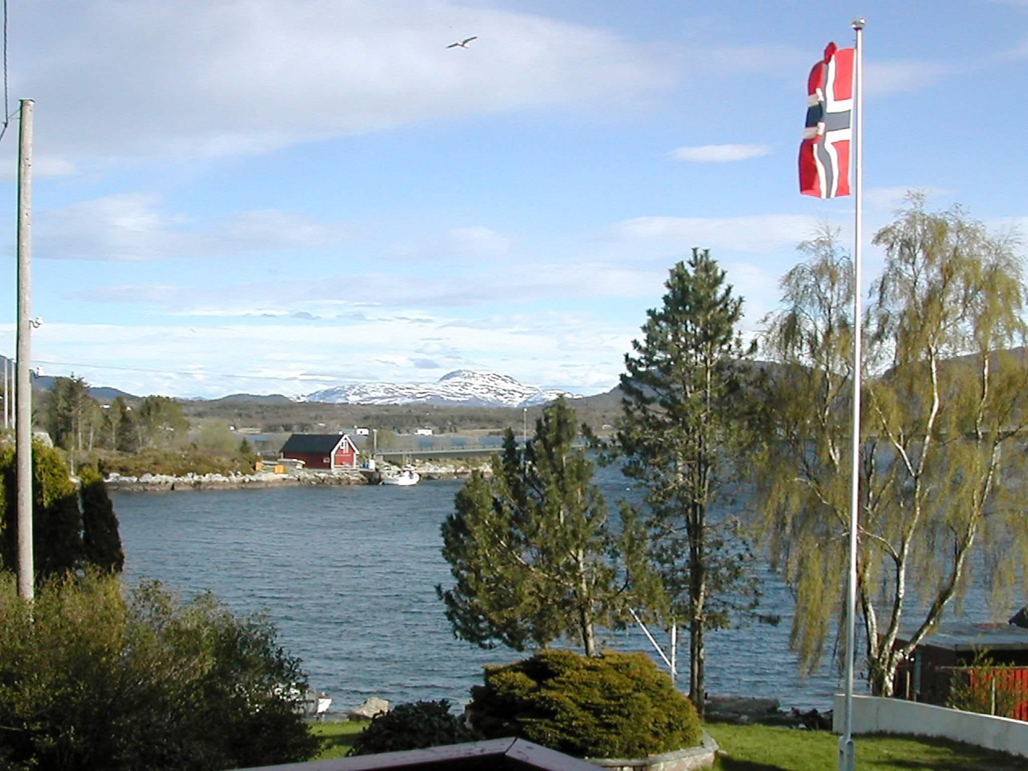 Ferienhaus Ekkilsøy (82041), Bruhagen, More - Romsdal, Westnorwegen, Norwegen, Bild 7